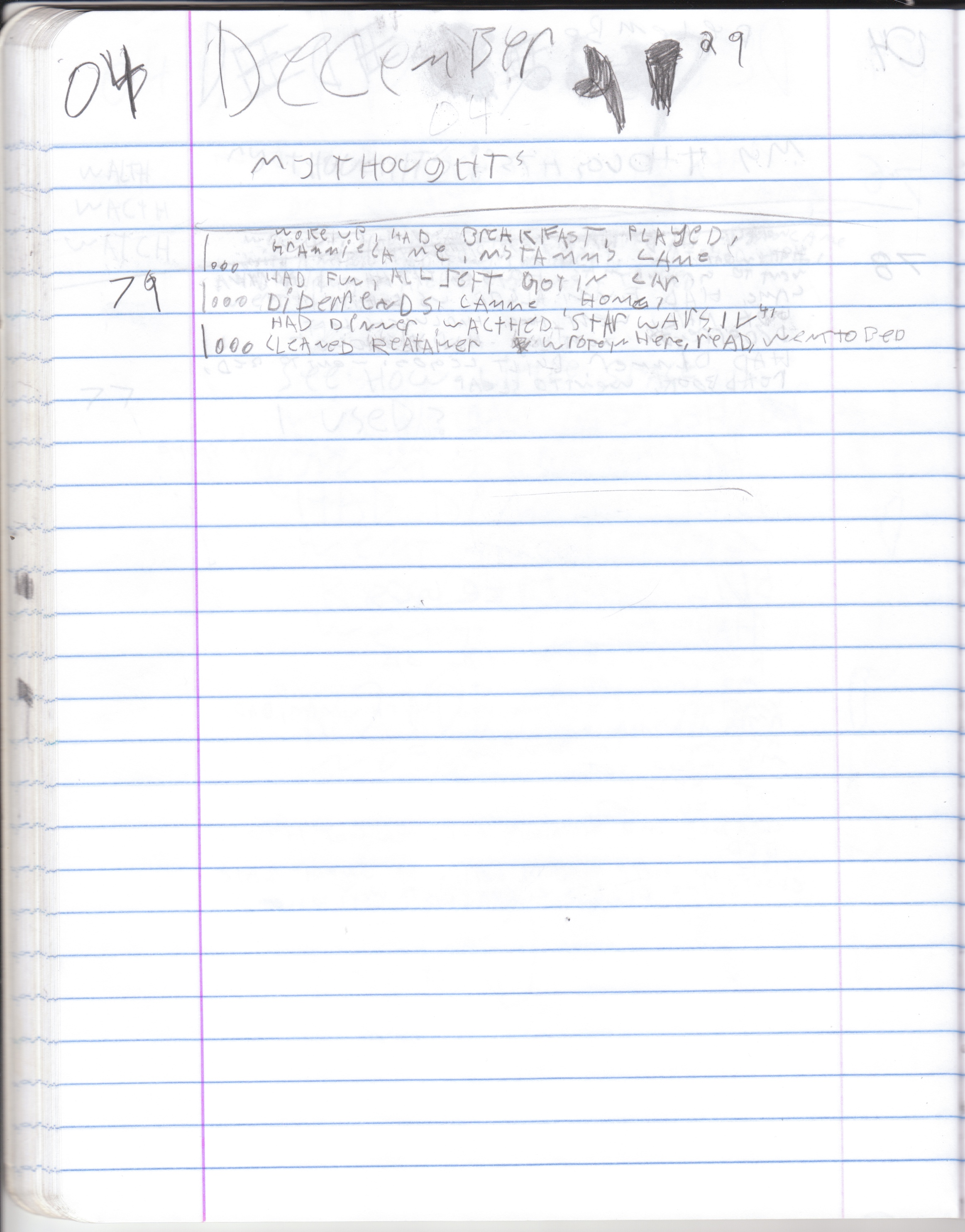 my first diary-log_Page_082.jpg