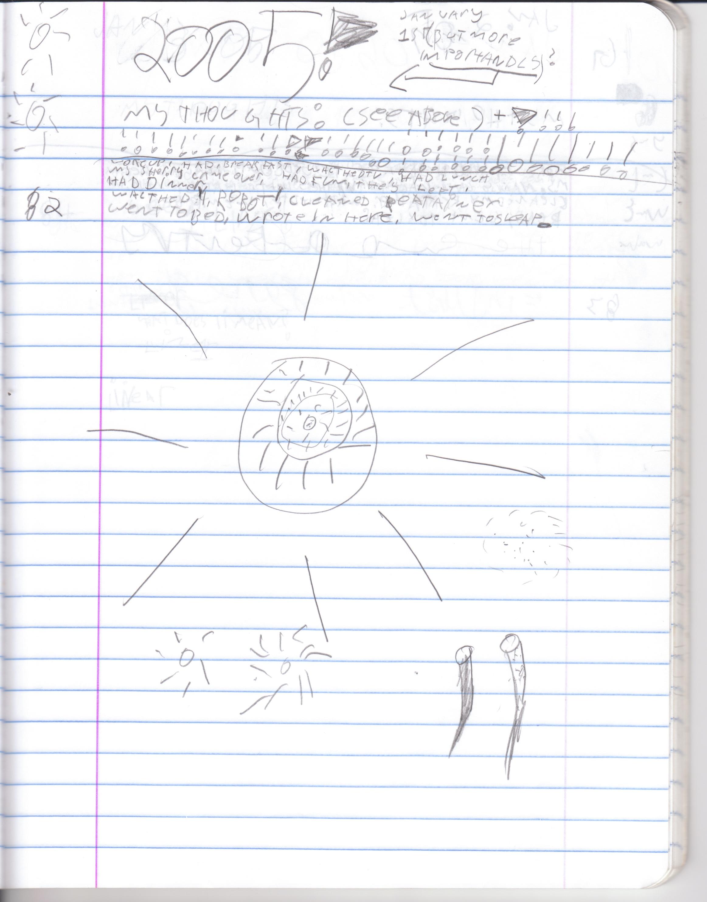 my first diary-log_Page_085.jpg