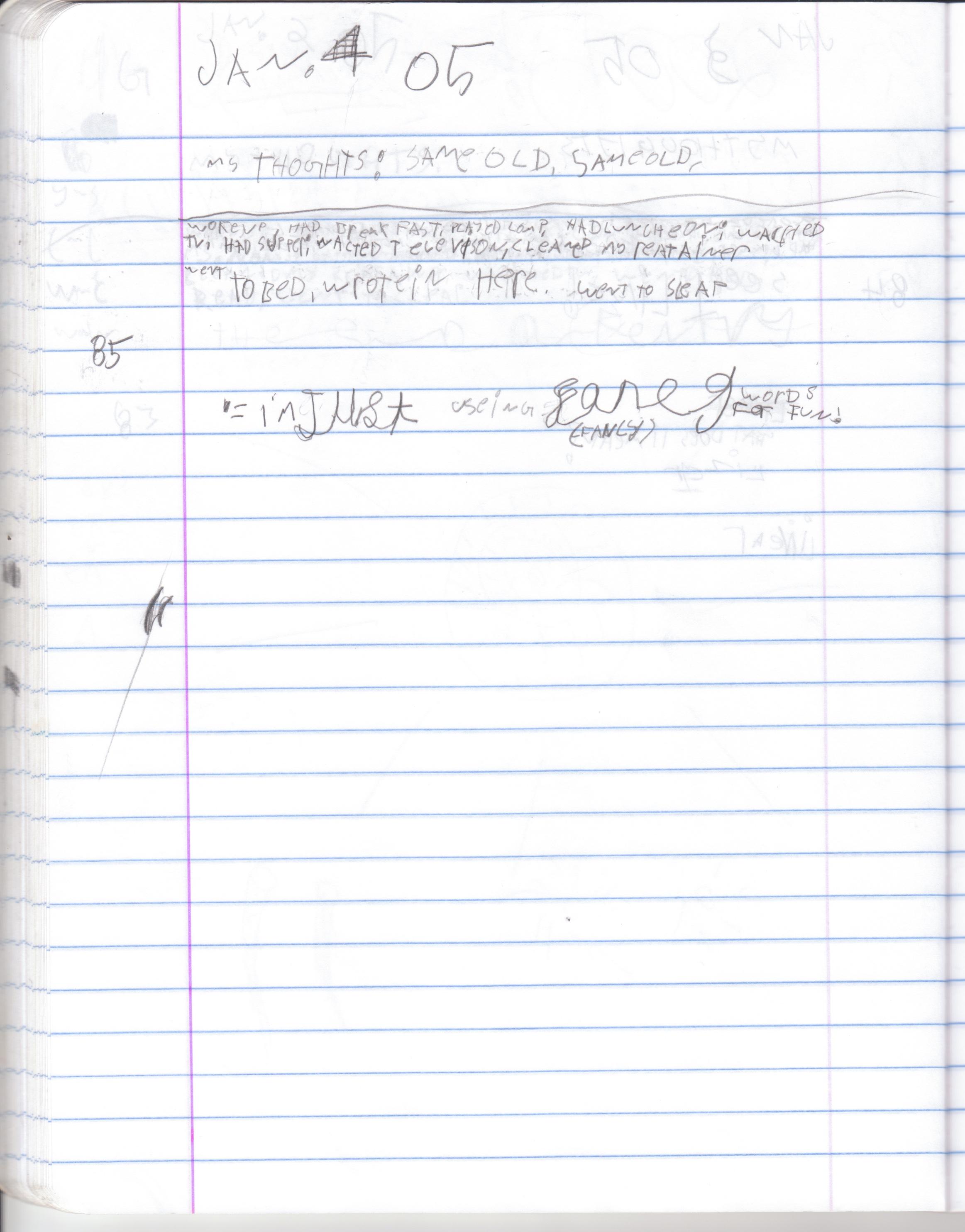 my first diary-log_Page_088.jpg