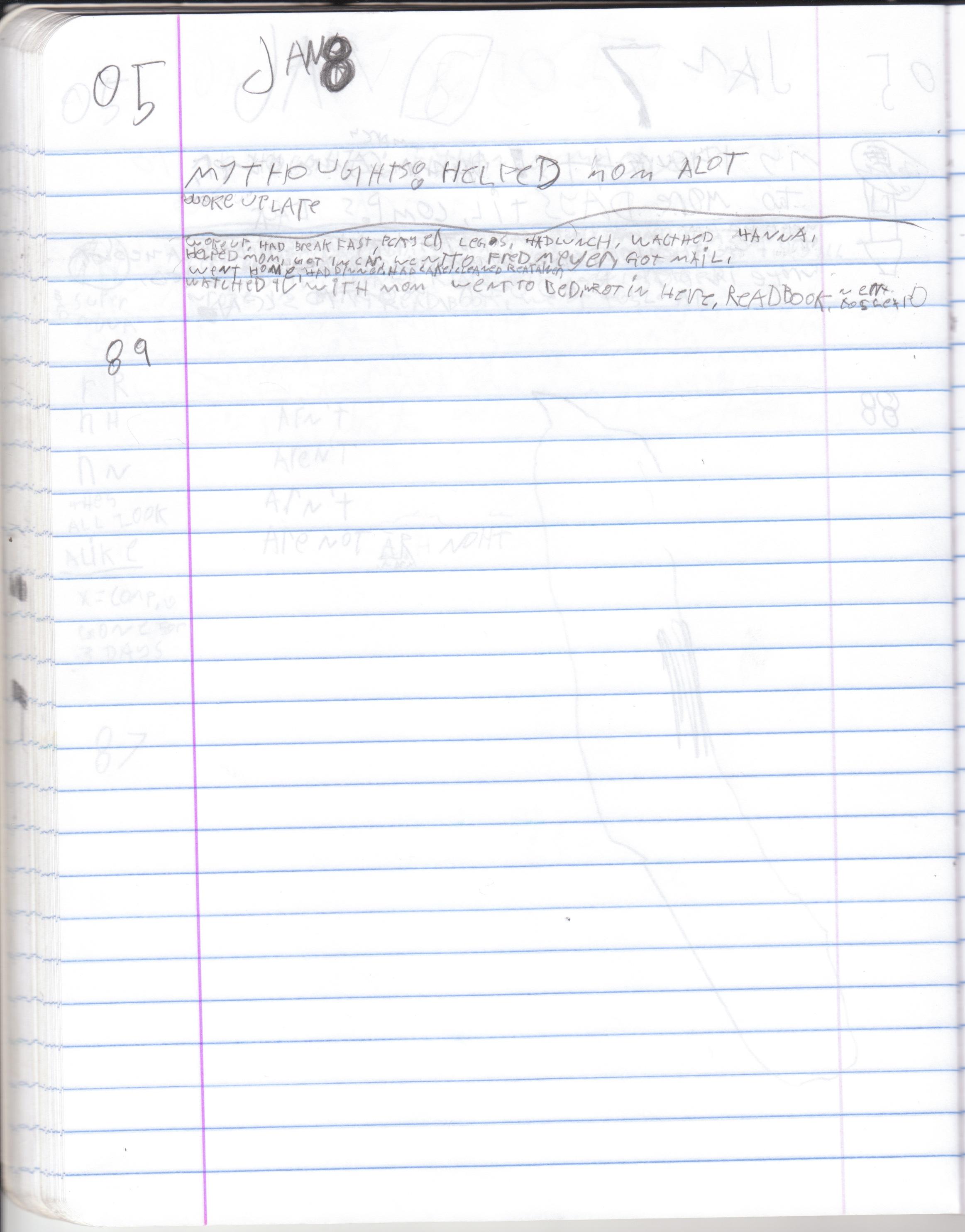my first diary-log_Page_092.jpg