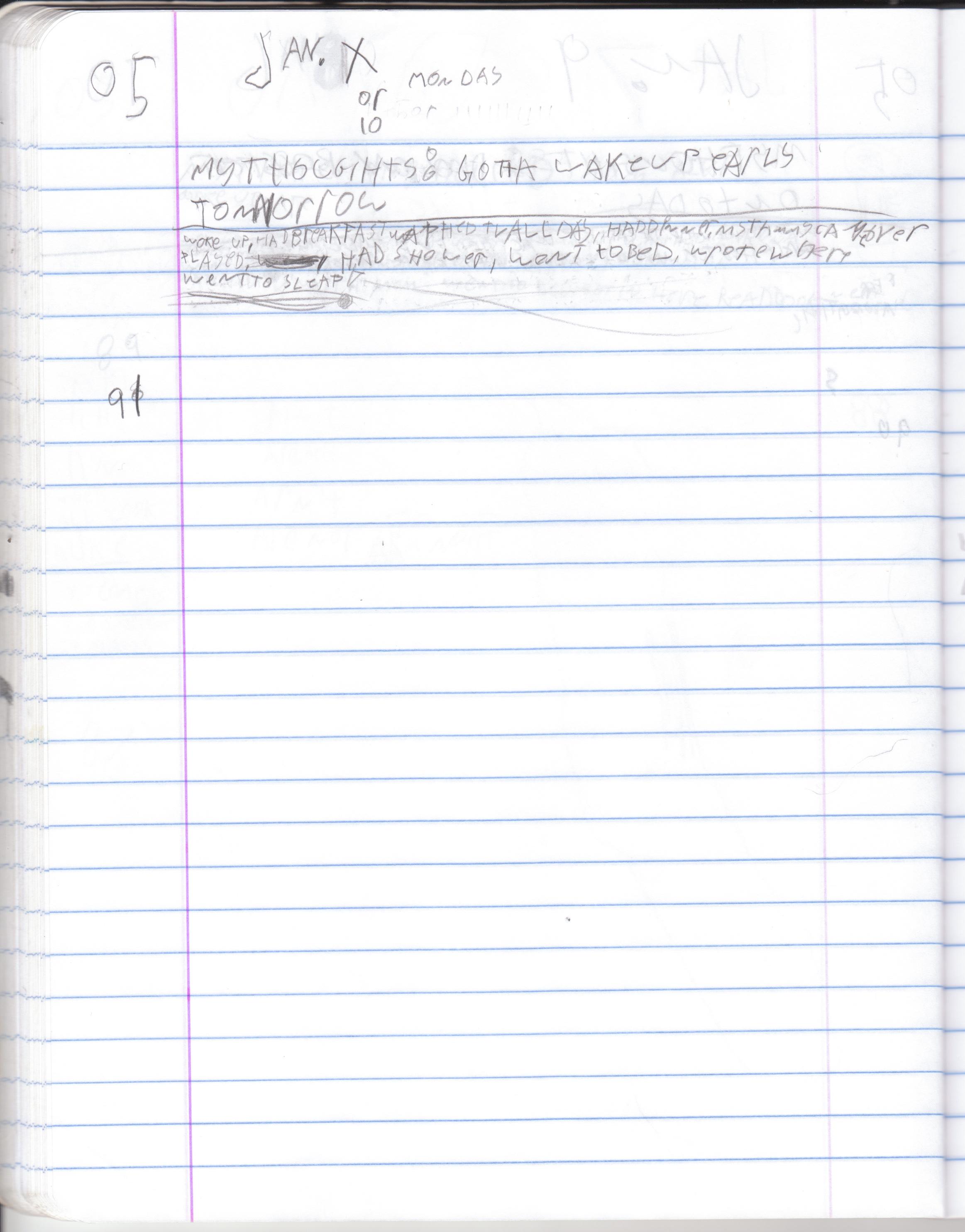 my first diary-log_Page_094.jpg