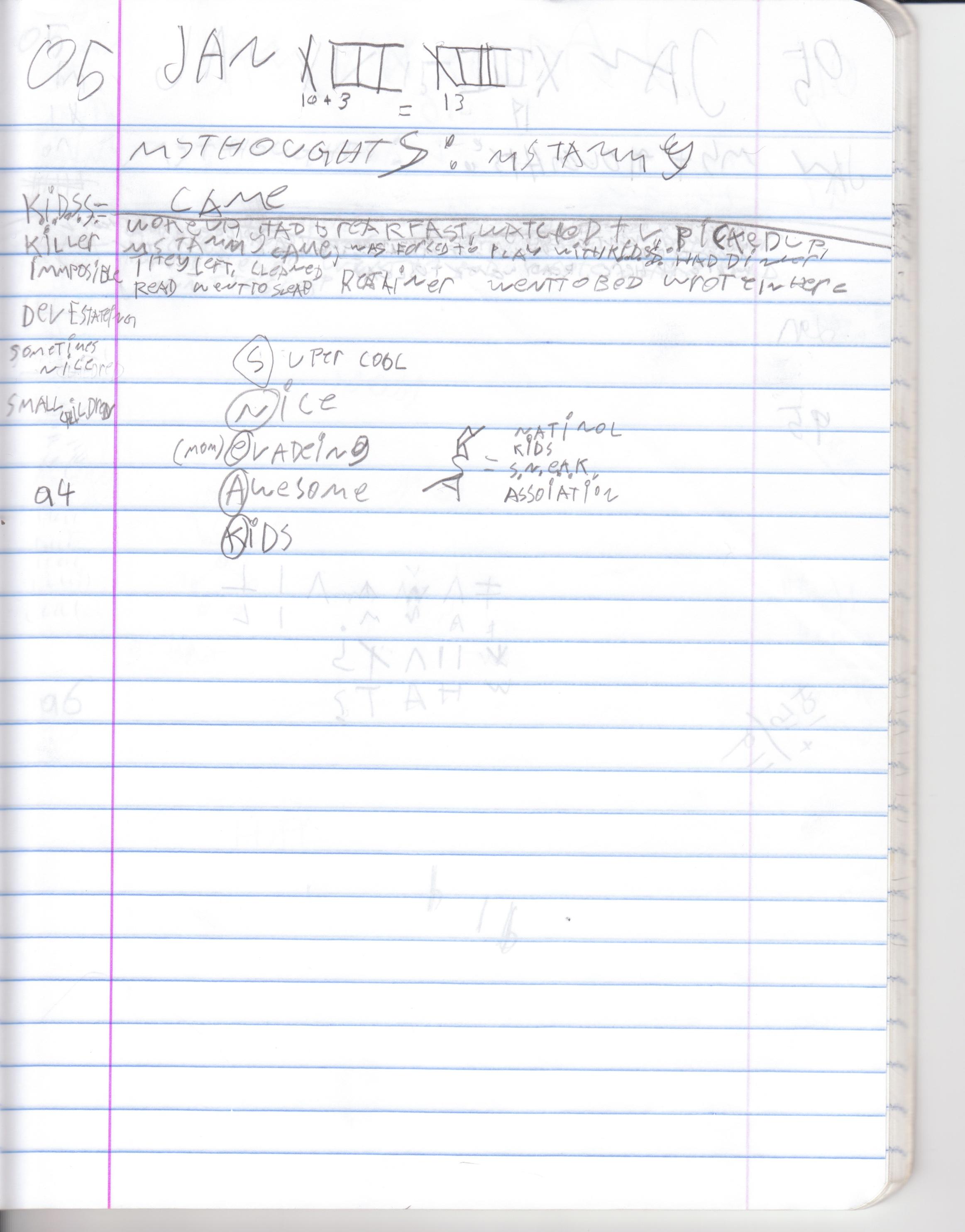 my first diary-log_Page_097.jpg