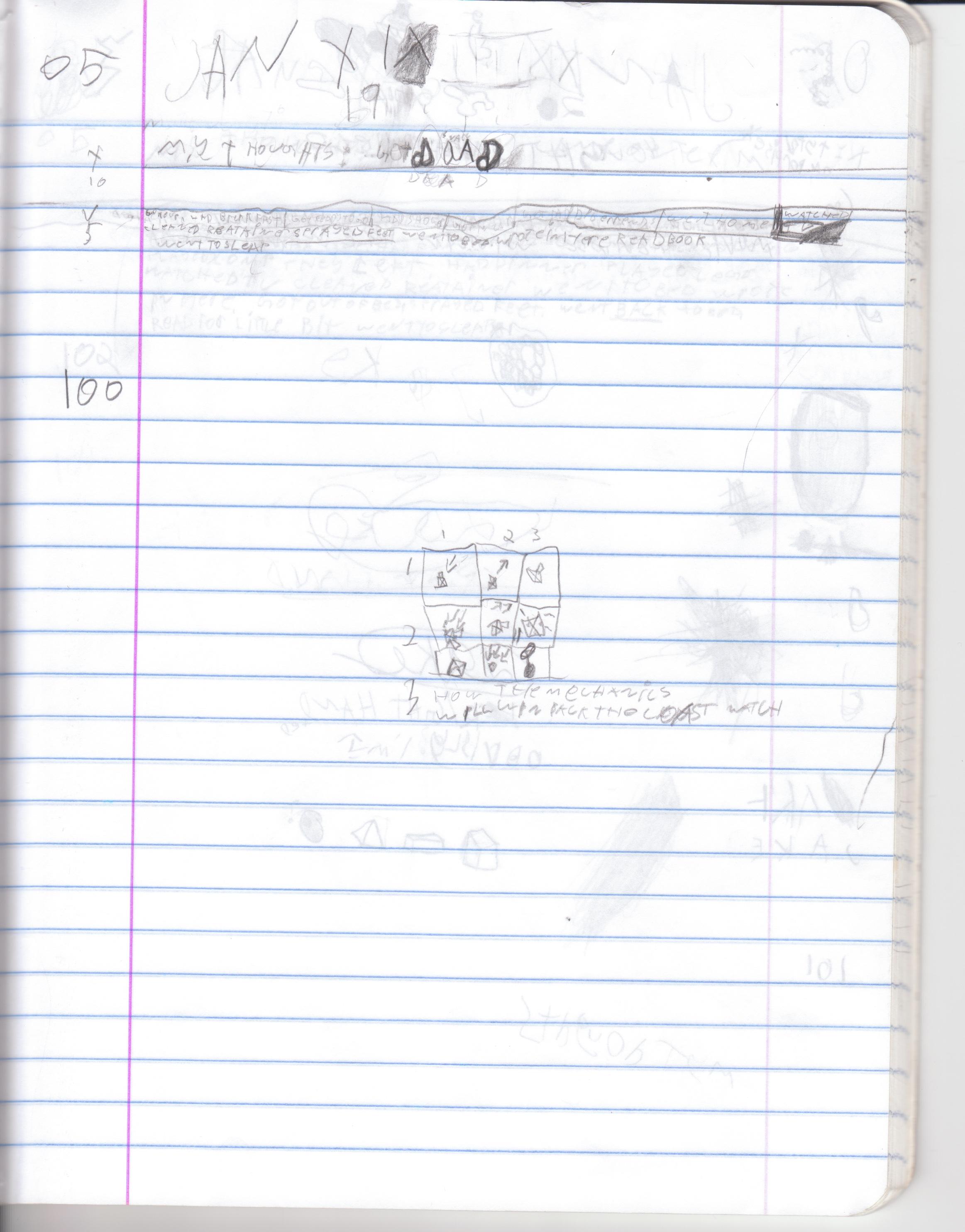 my first diary-log_Page_102.jpg