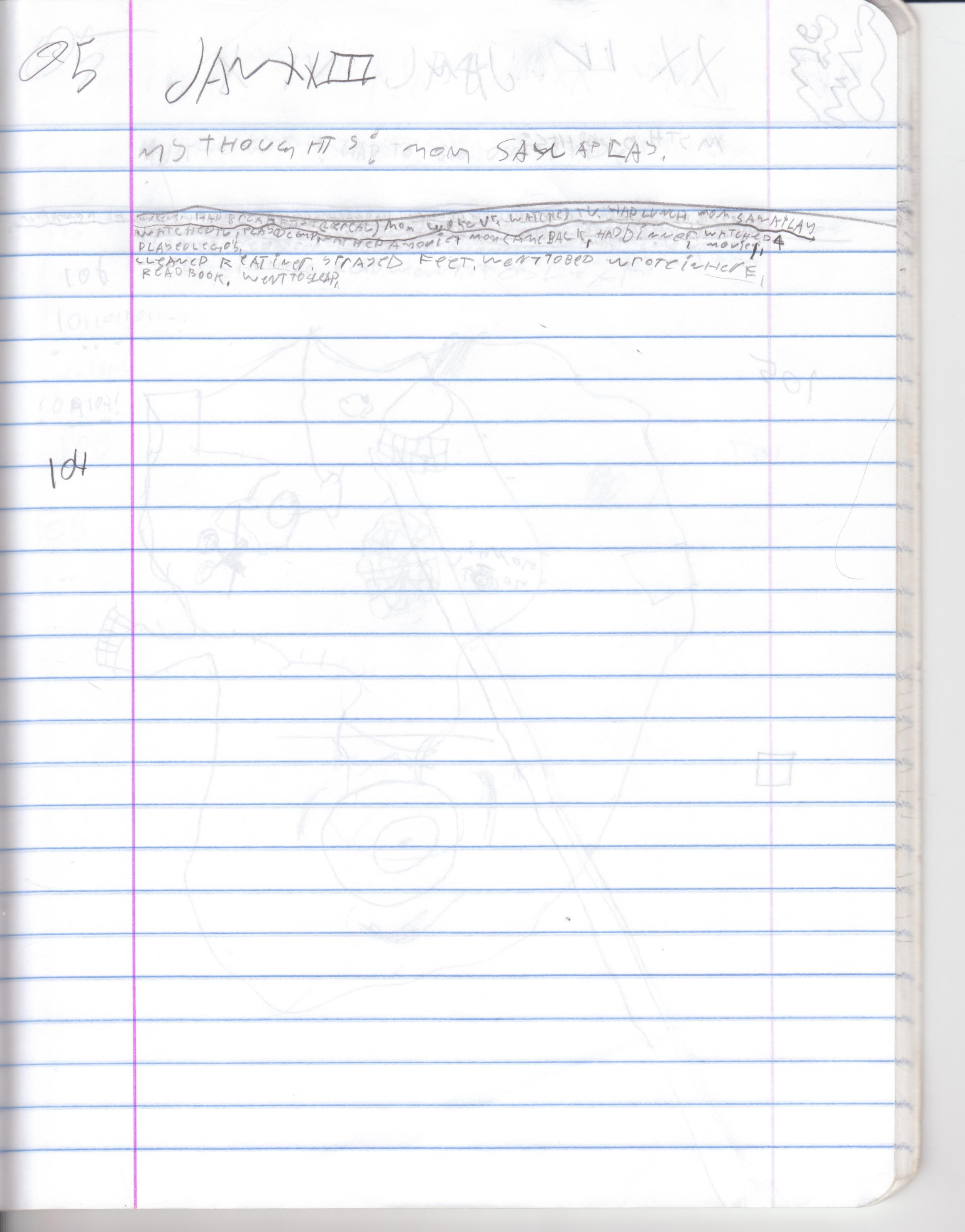 my first diary-log_Page_106.jpg