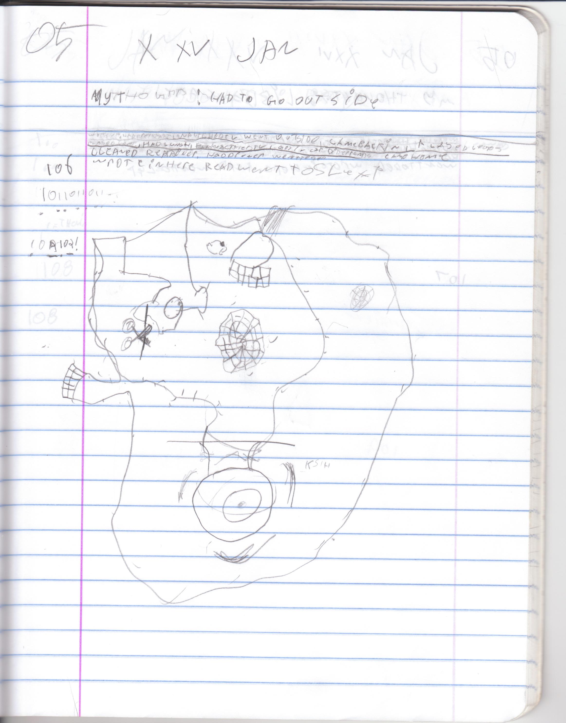 my first diary-log_Page_108.jpg