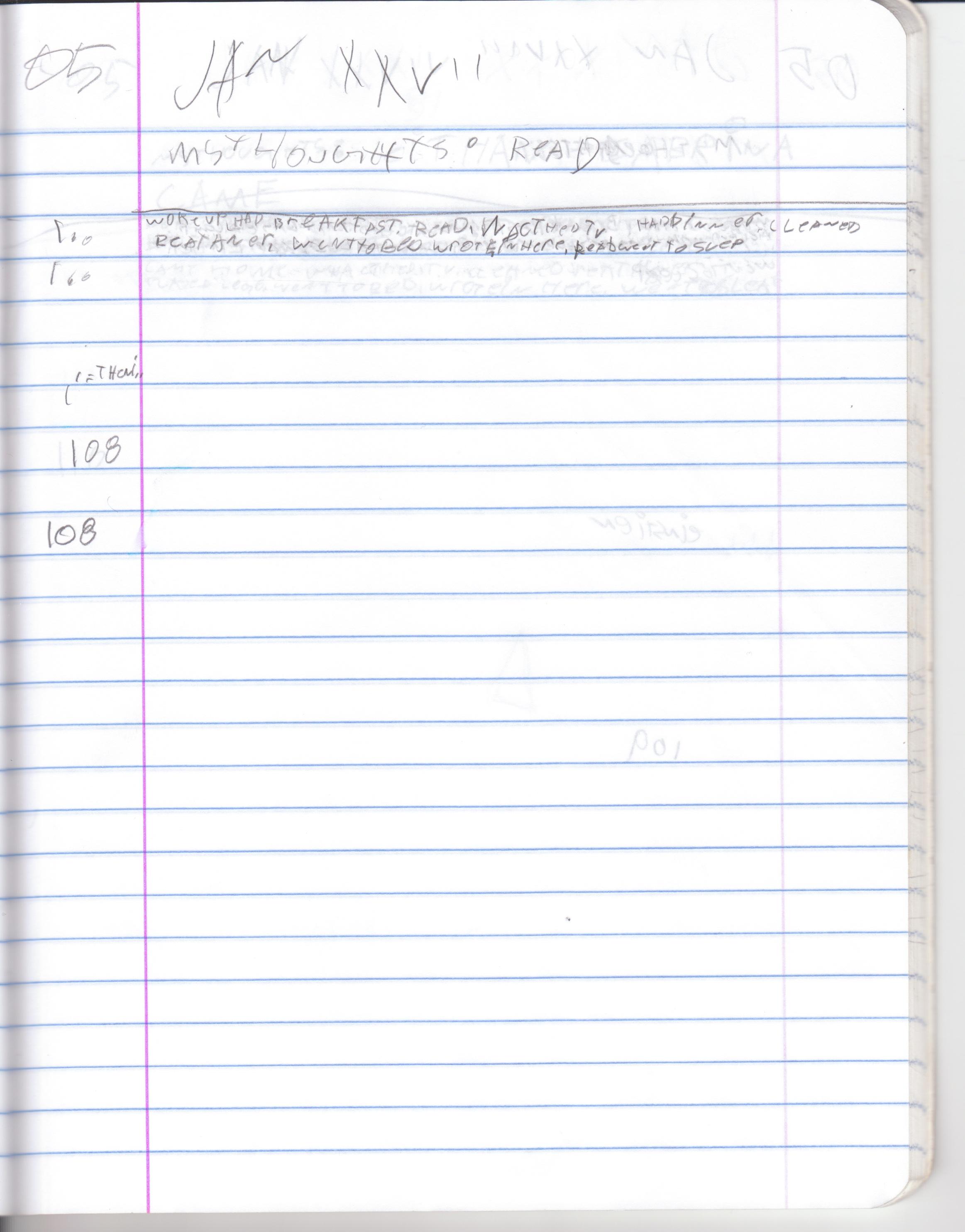 my first diary-log_Page_110.jpg