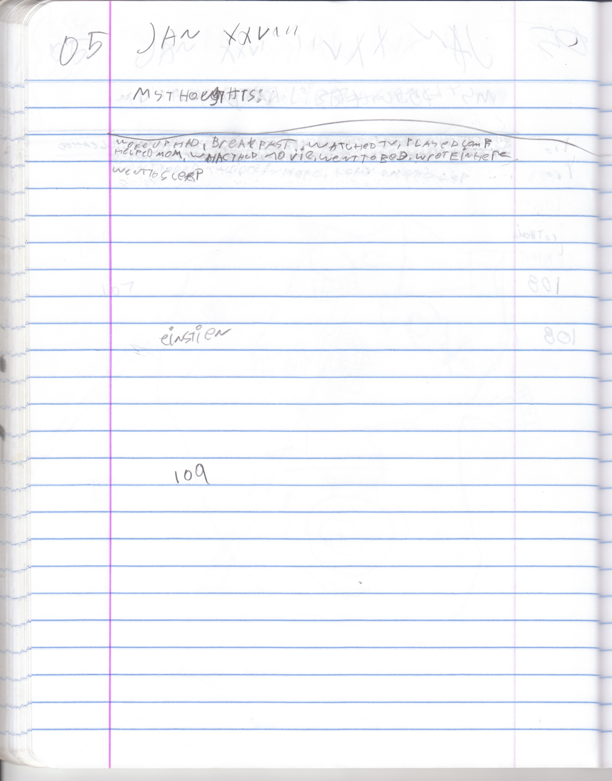my first diary-log_Page_111.jpg