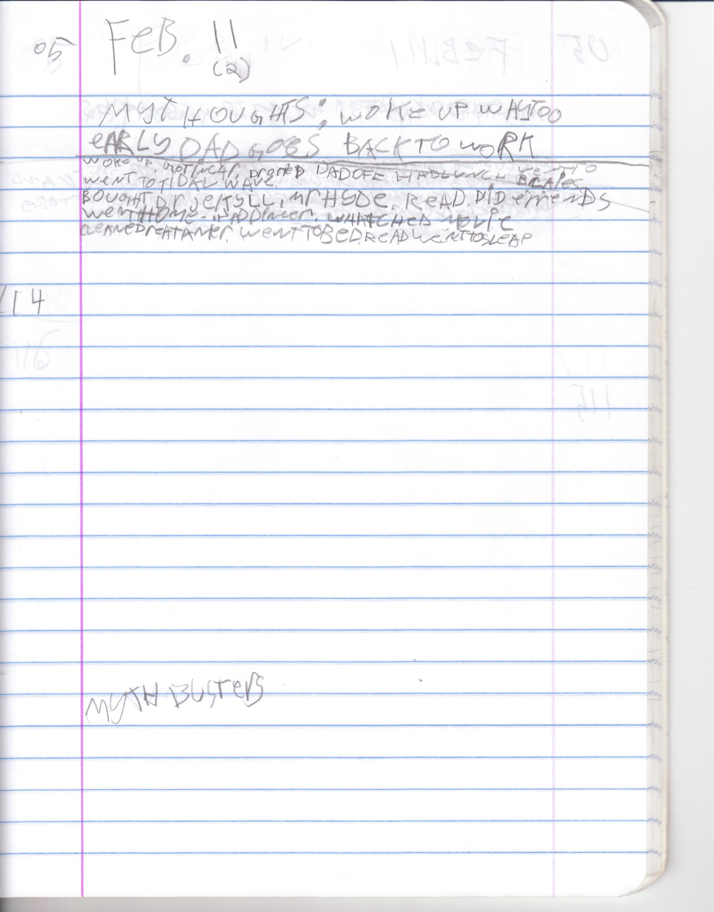 my first diary-log_Page_115.jpg