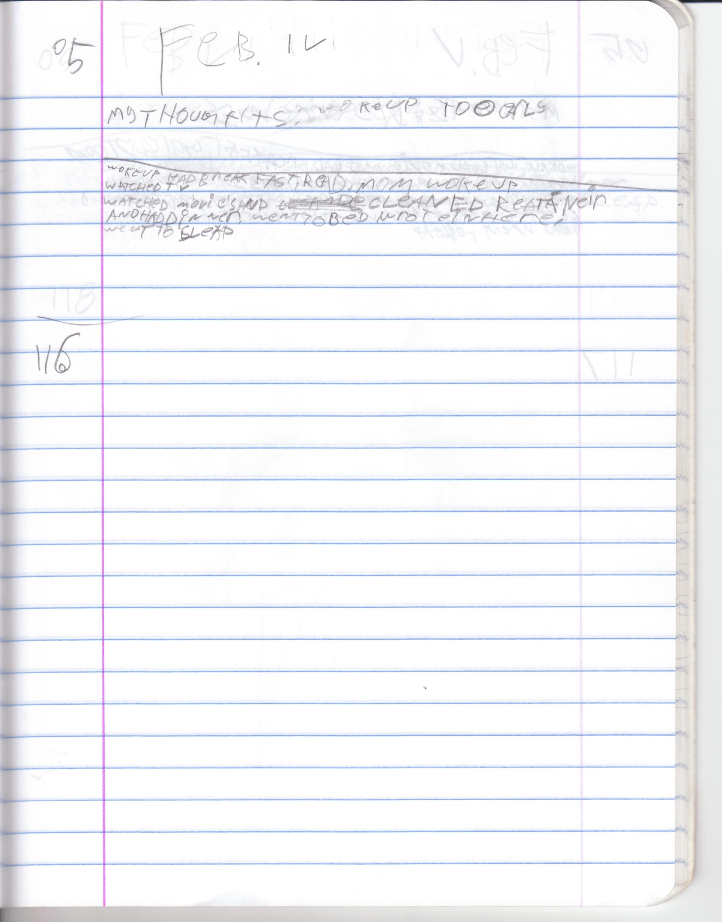 my first diary-log_Page_117.jpg
