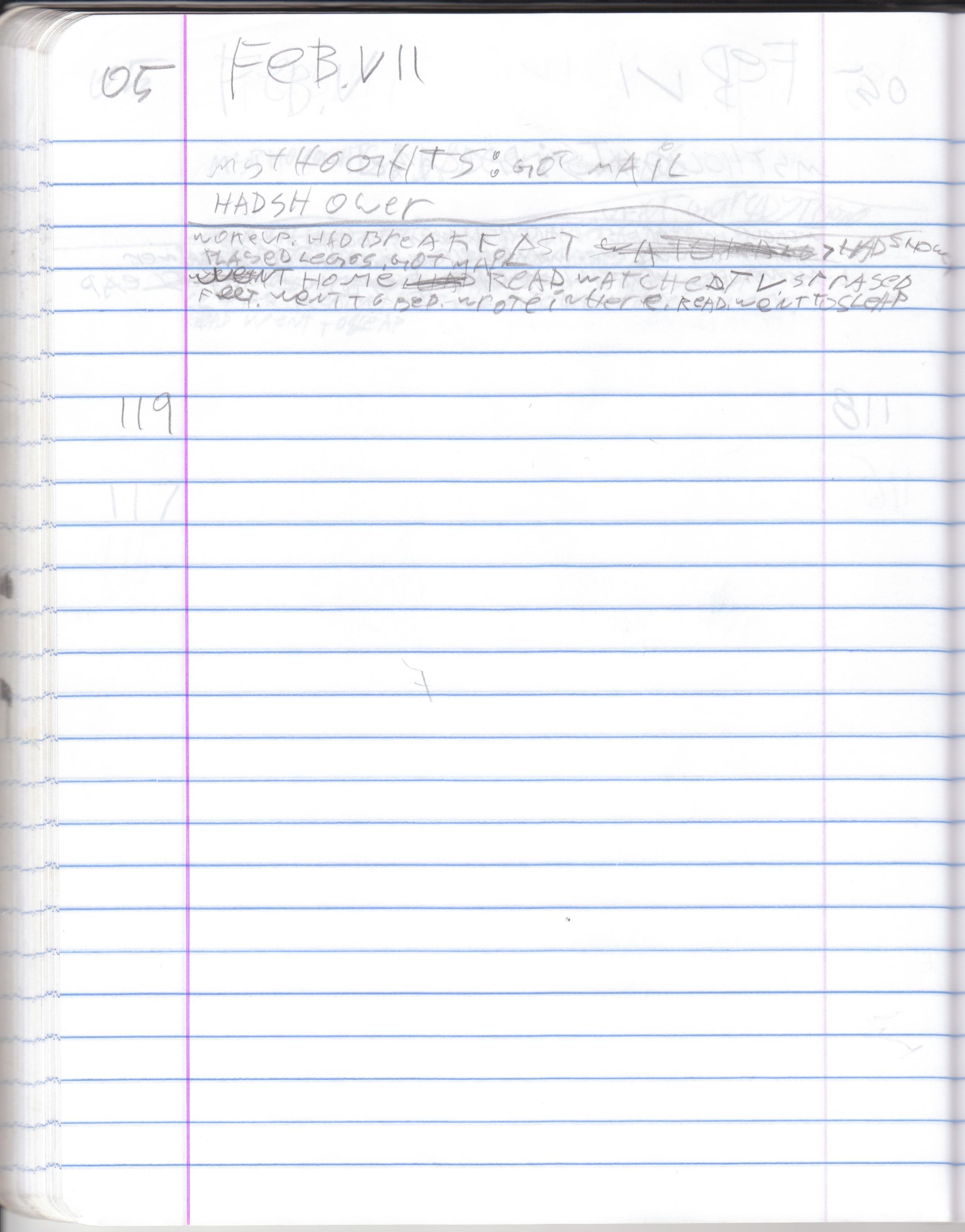 my first diary-log_Page_120.jpg