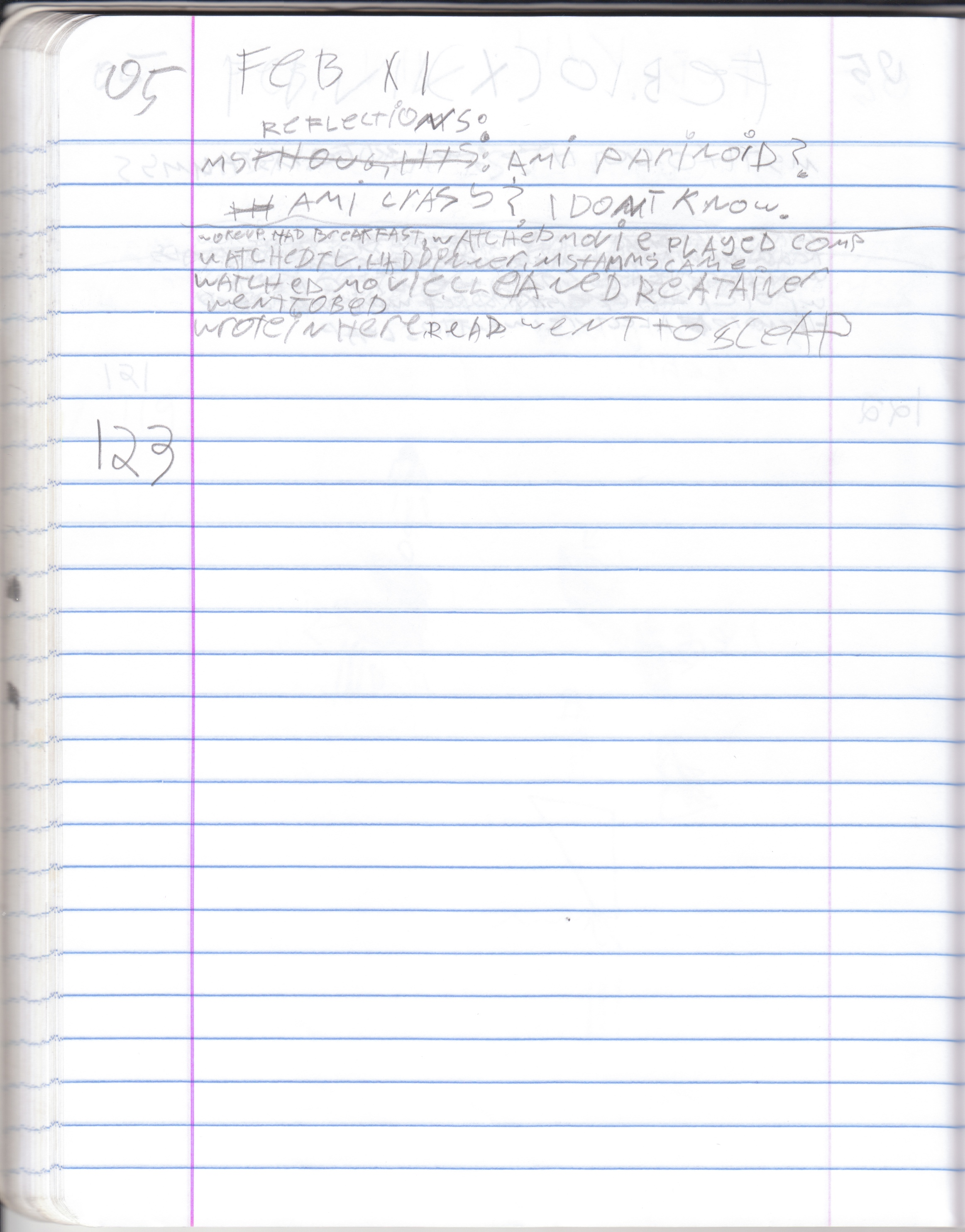 my first diary-log_Page_124.jpg