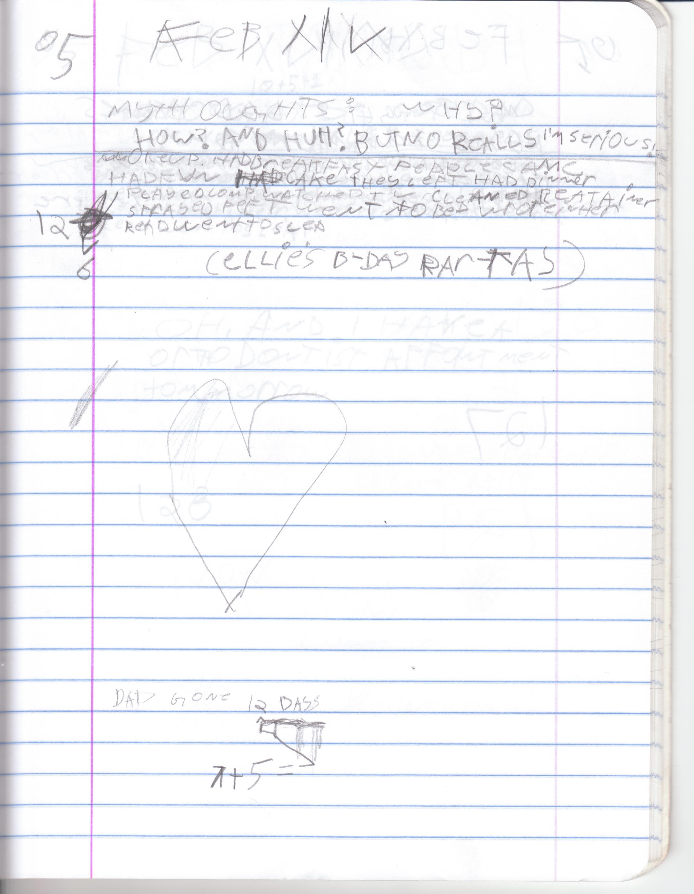 my first diary-log_Page_127.jpg