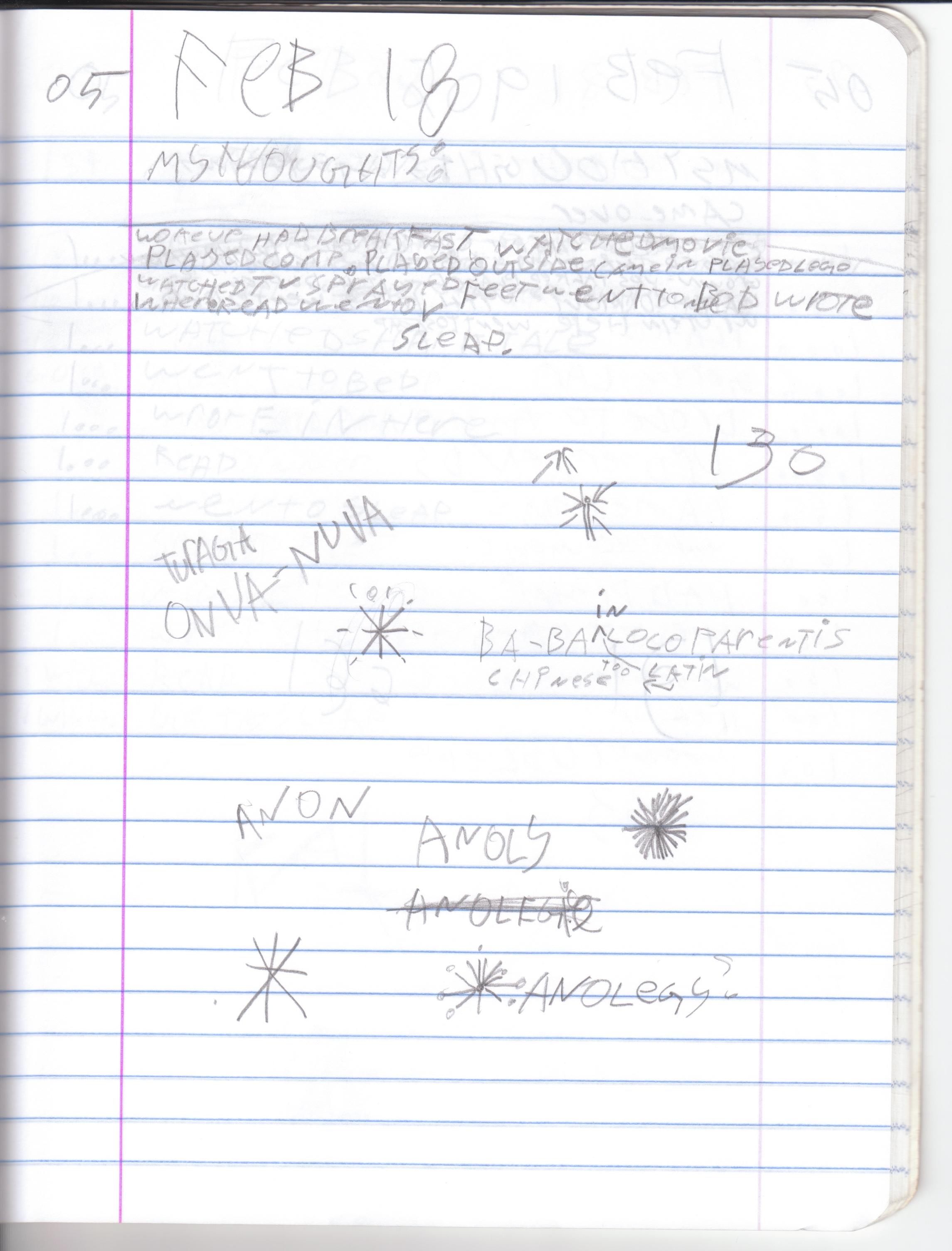 my first diary-log_Page_131.jpg
