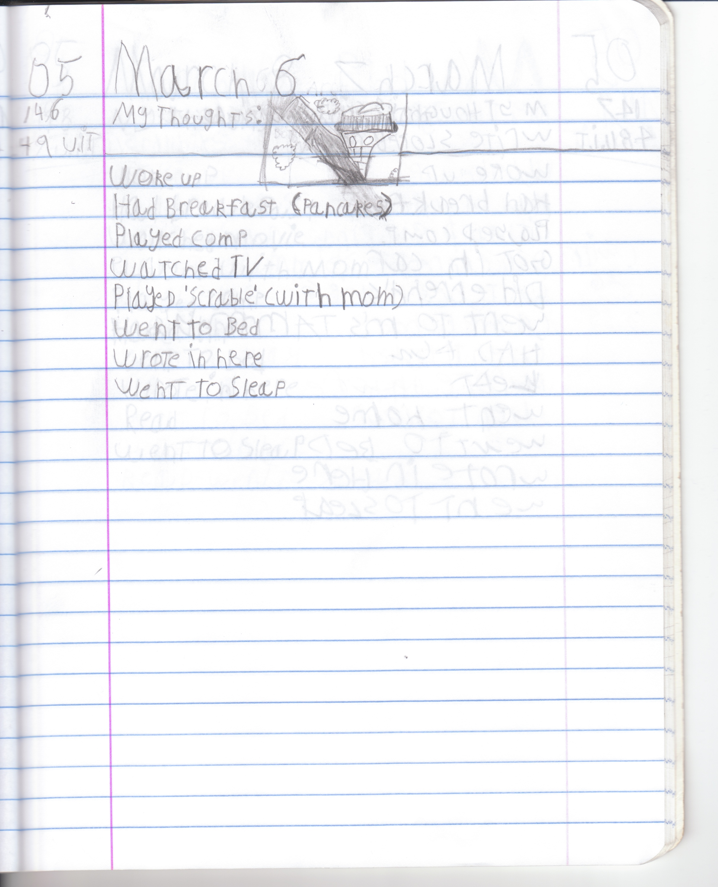 my first diary-log_Page_147.jpg