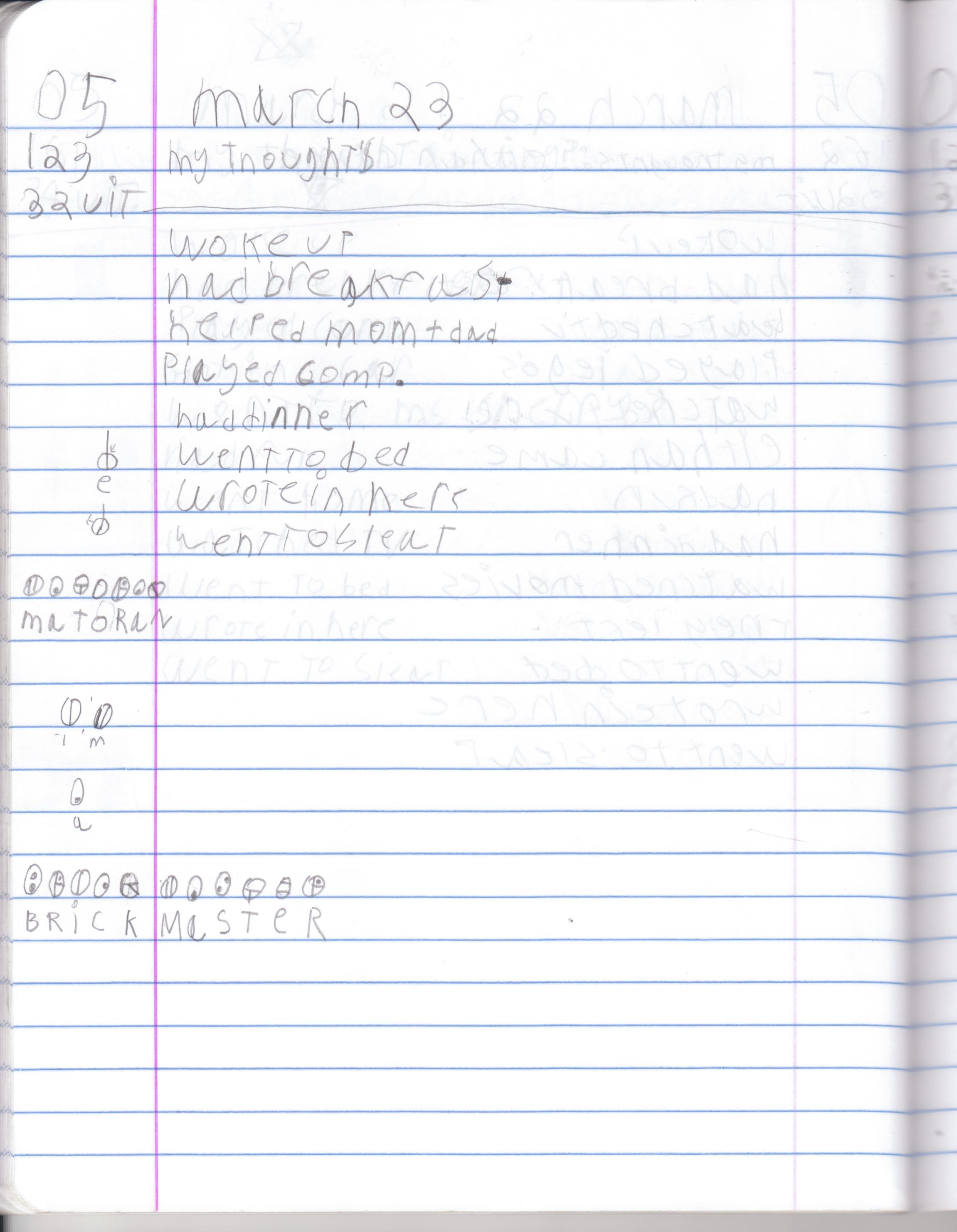 my first diary-log_Page_164.jpg
