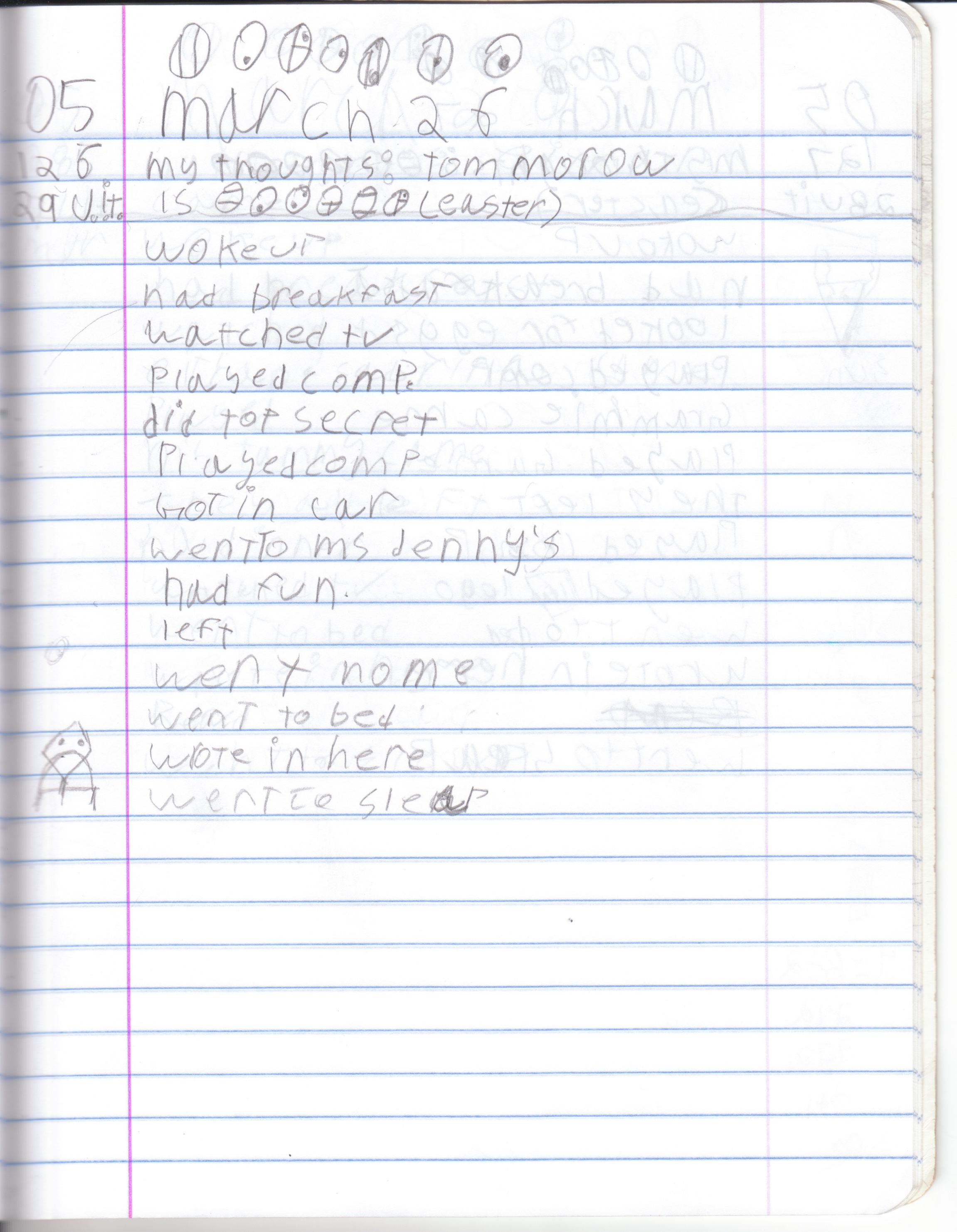 my first diary-log_Page_167.jpg