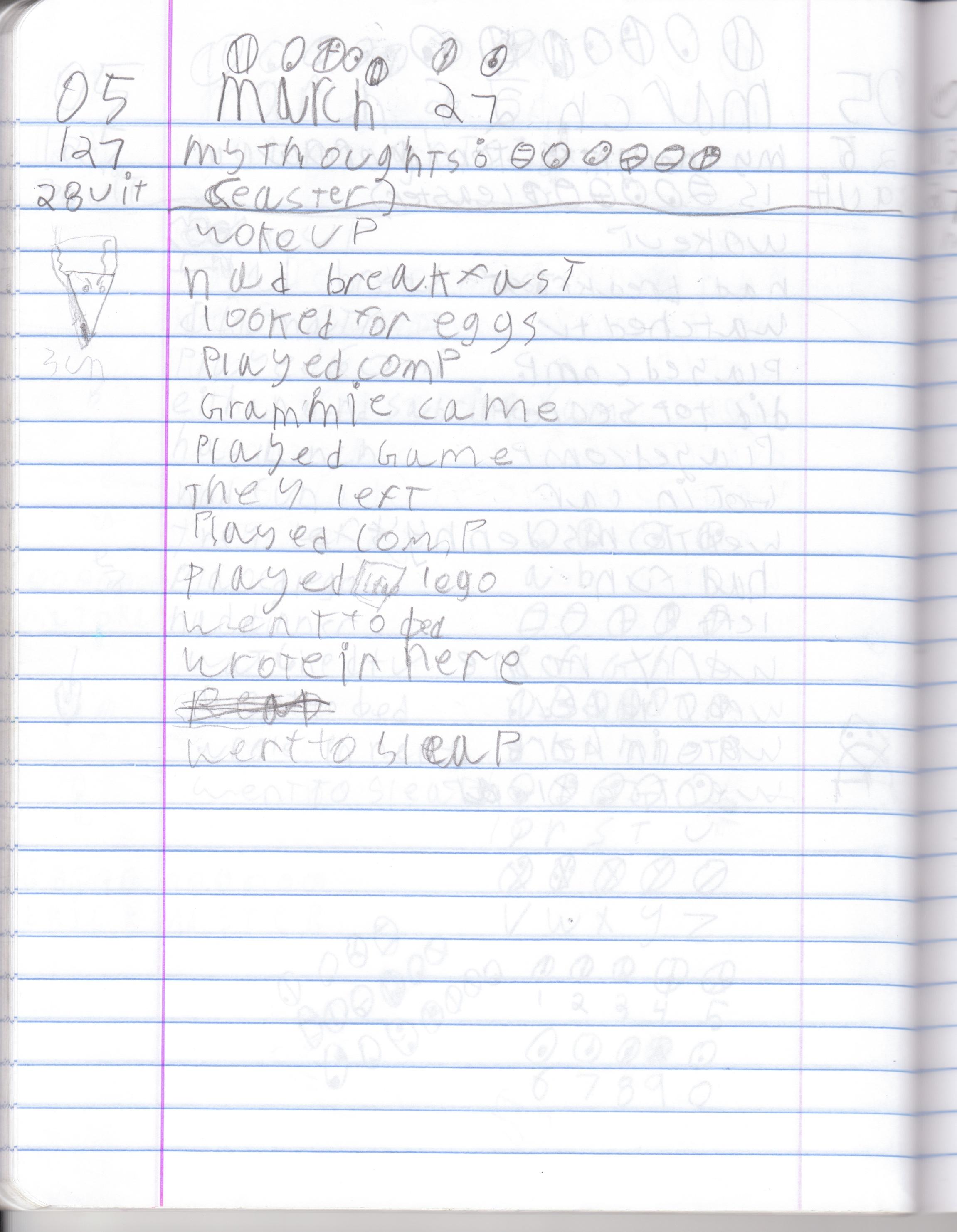 my first diary-log_Page_168.jpg