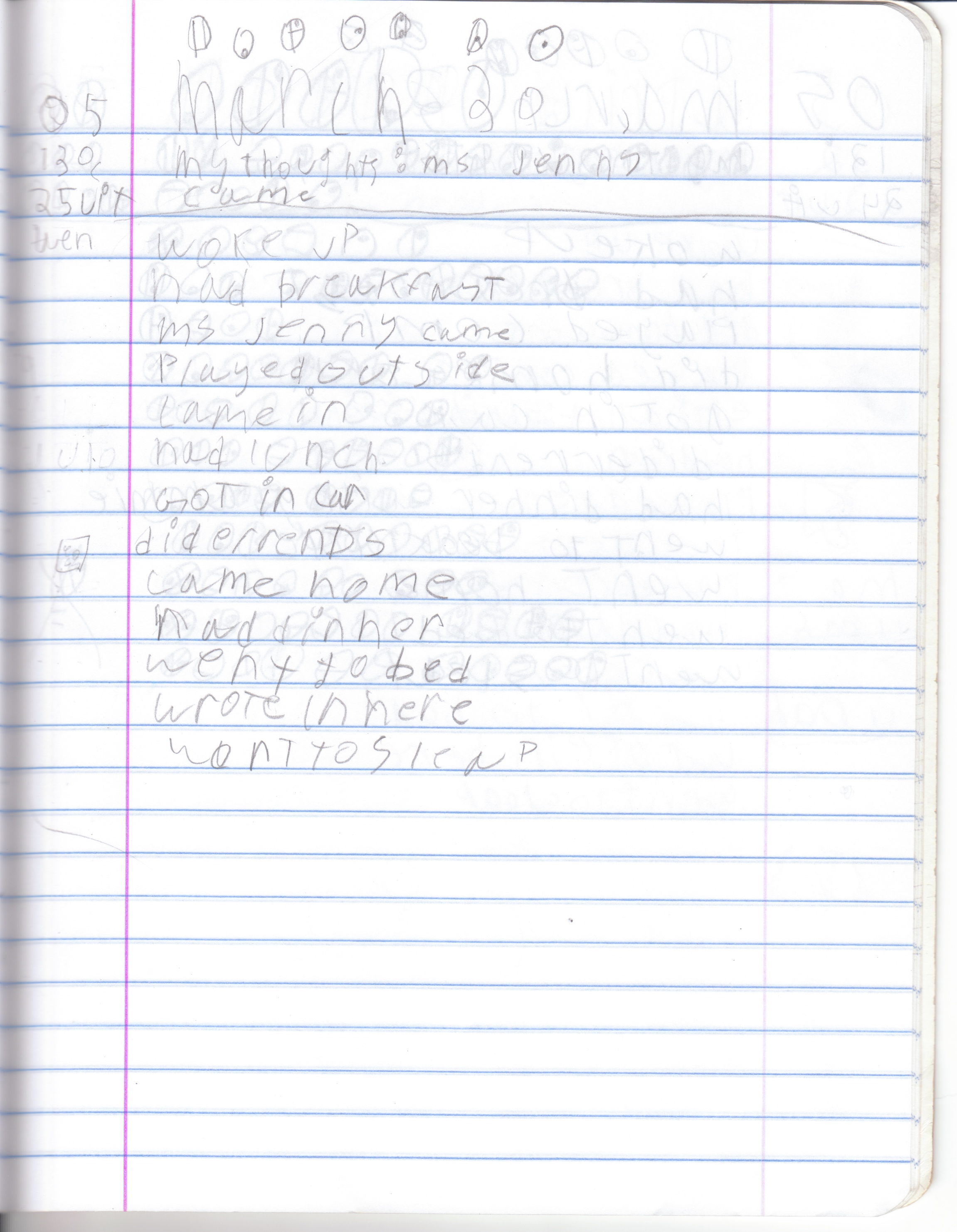 my first diary-log_Page_171.jpg