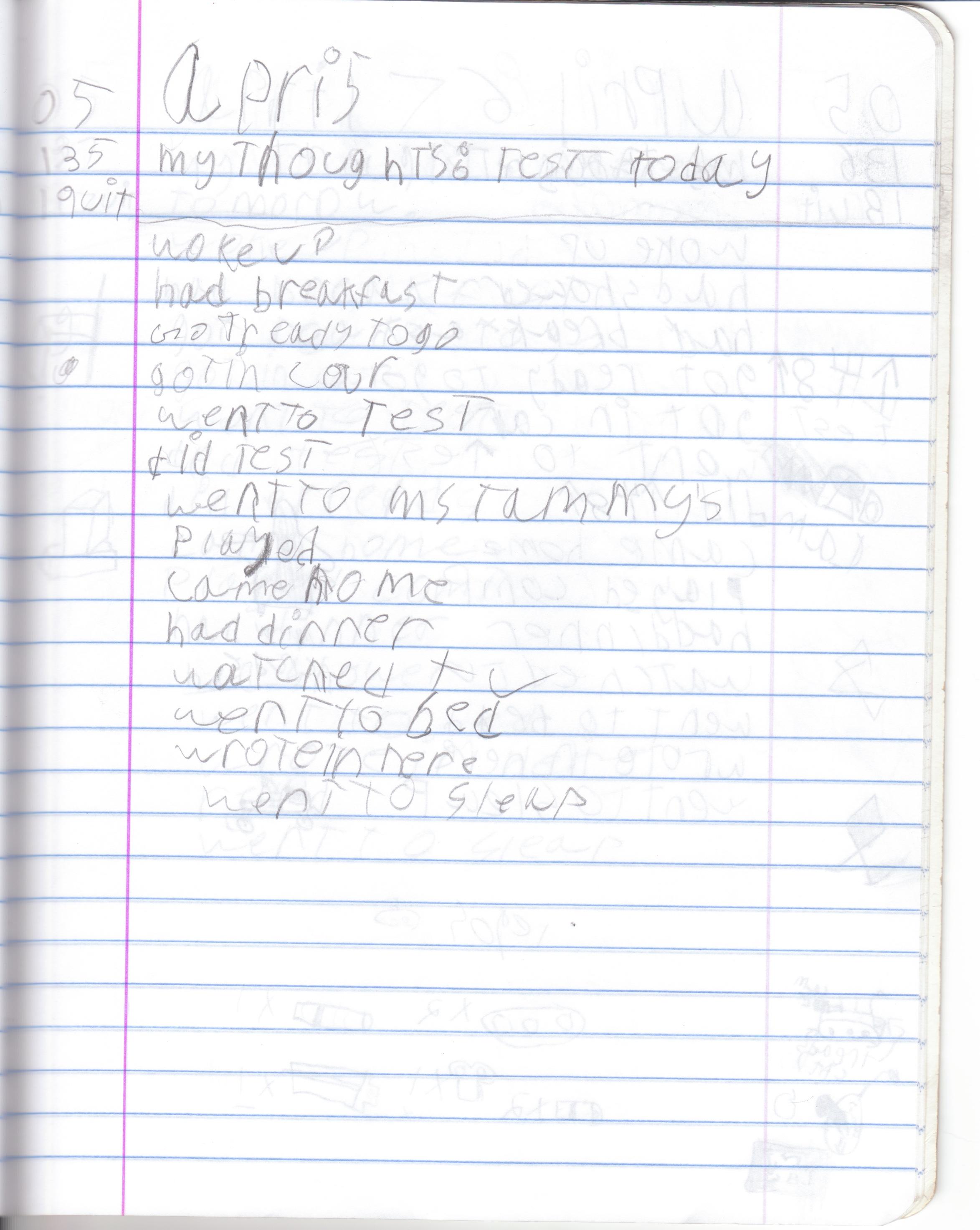 my first diary-log_Page_177.jpg