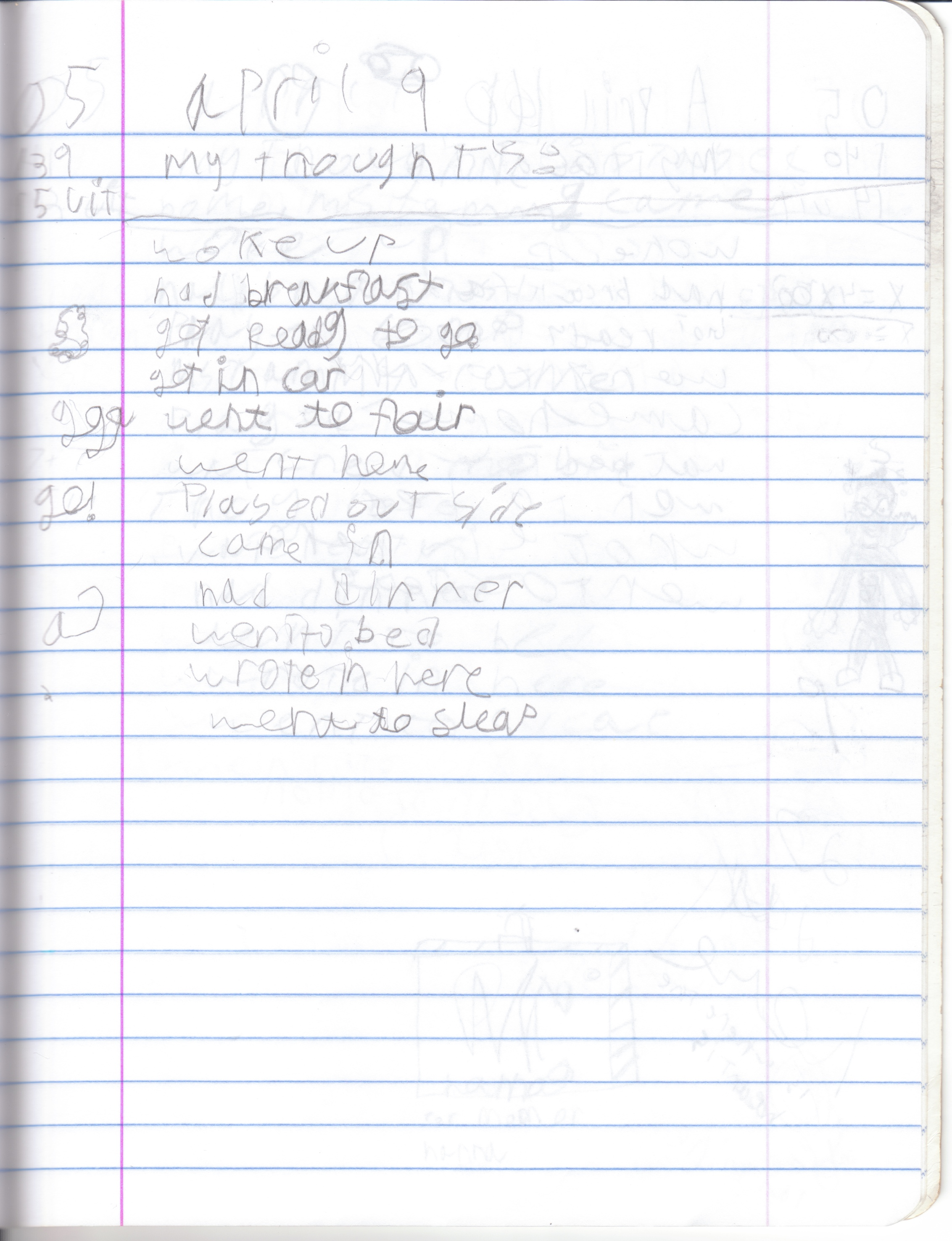 my first diary-log_Page_181.jpg