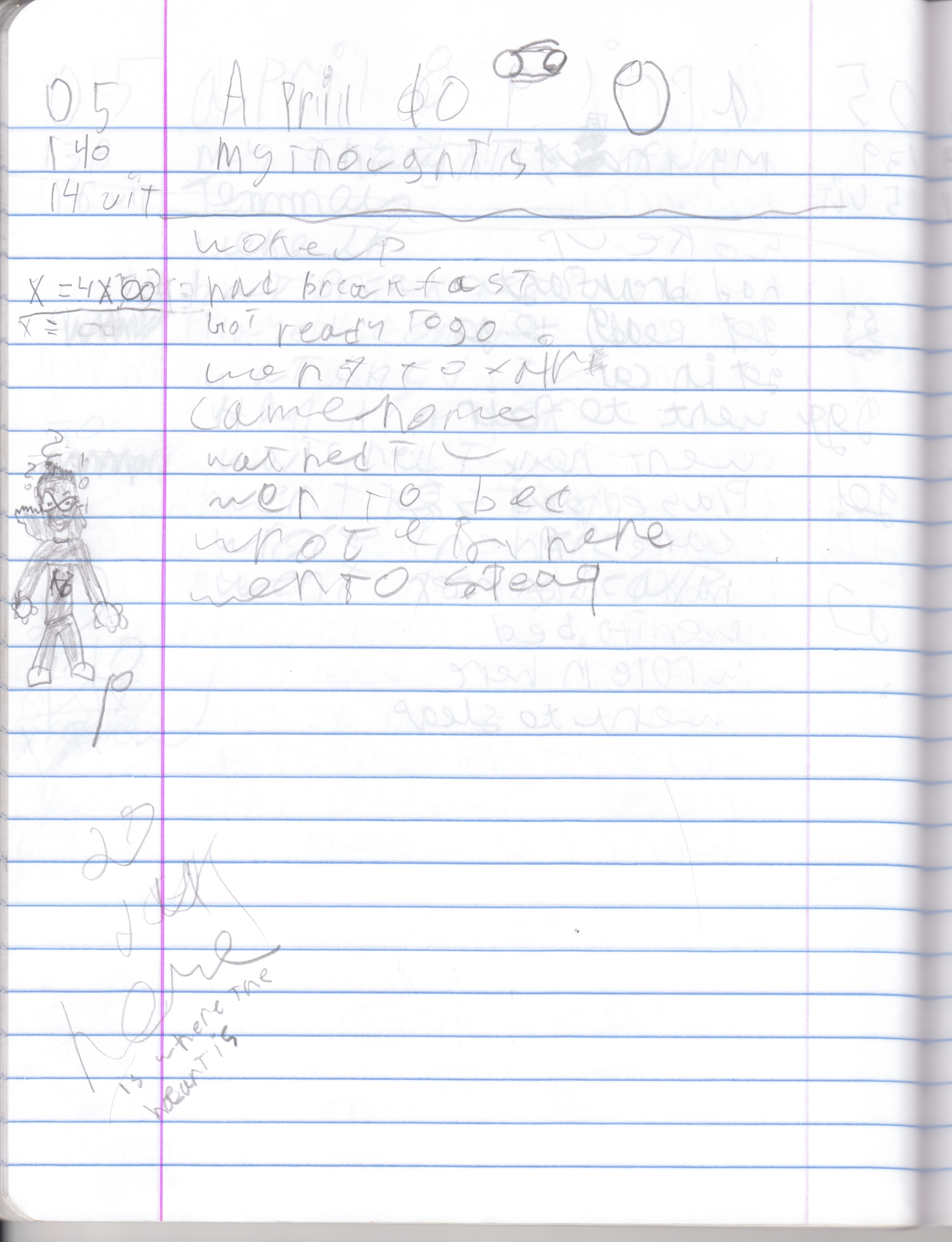 my first diary-log_Page_182.jpg