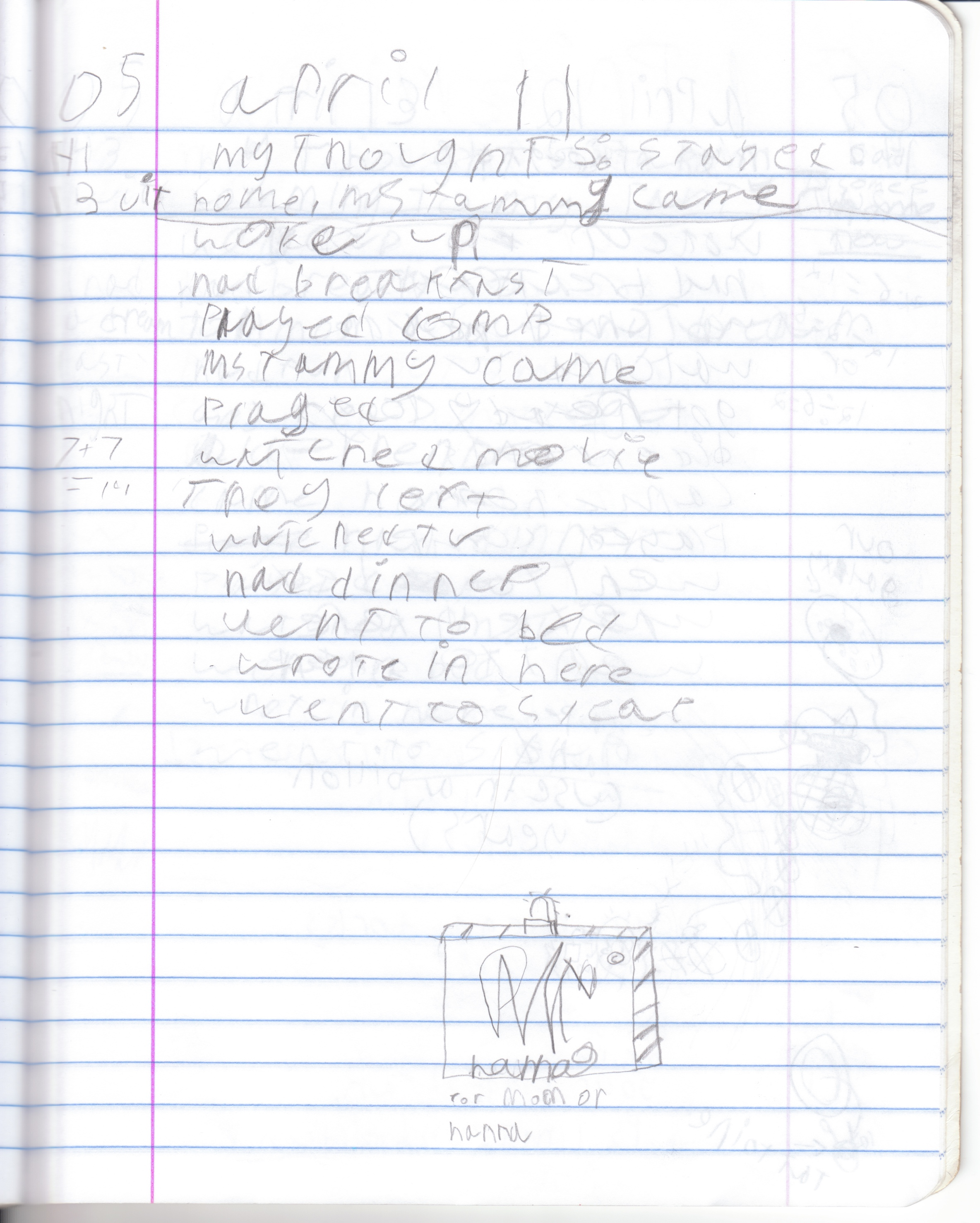 my first diary-log_Page_183.jpg