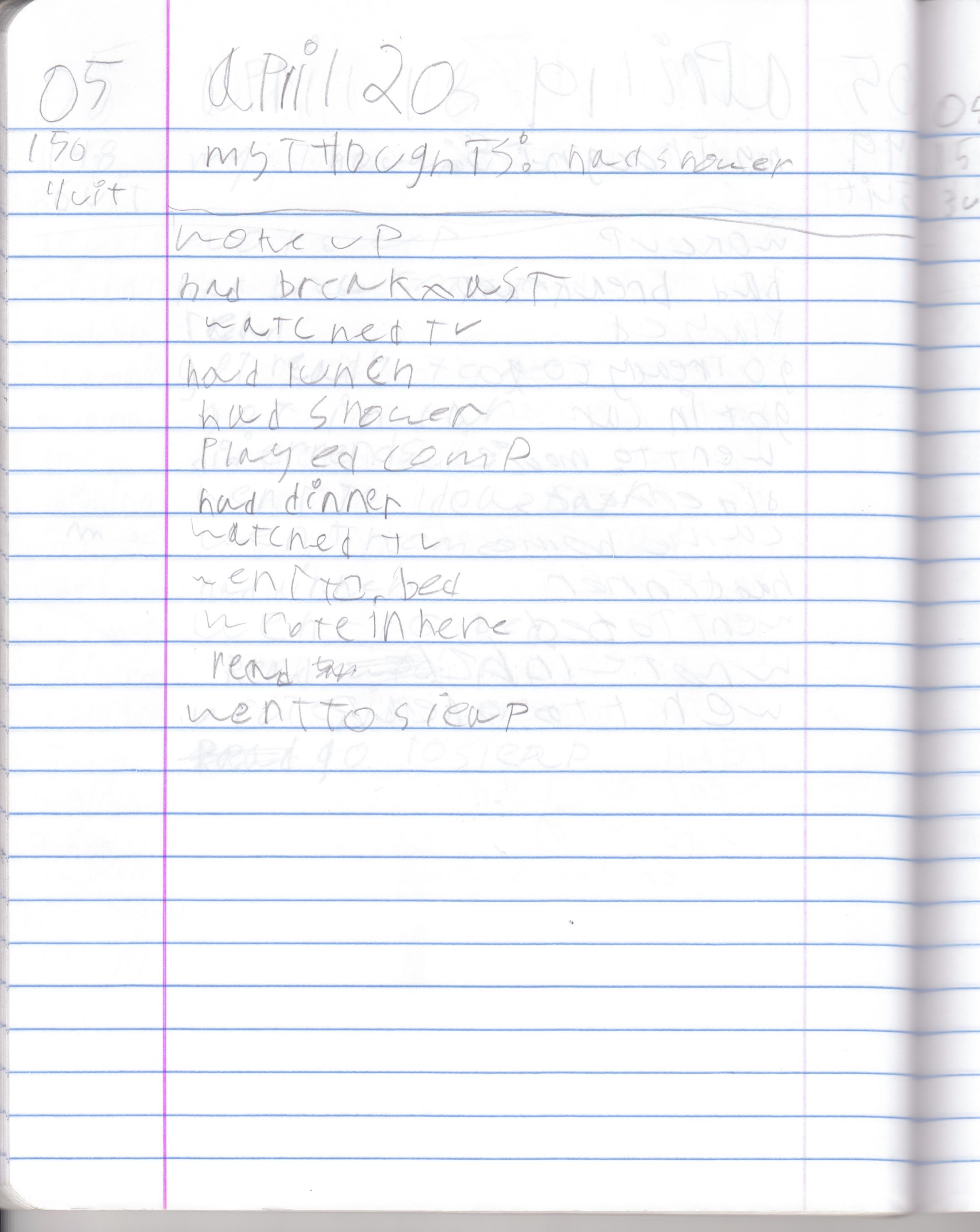my first diary-log_Page_192.jpg