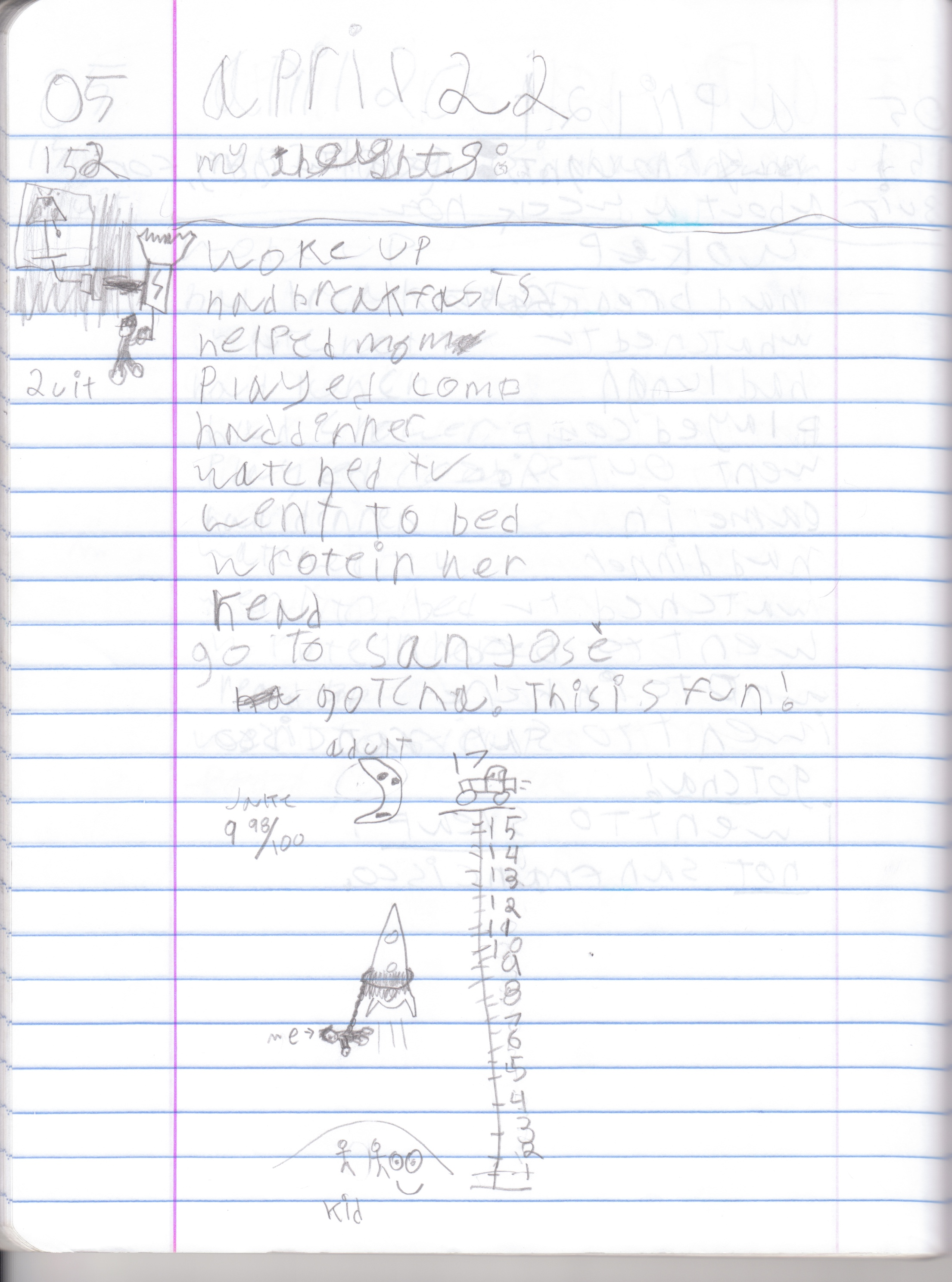 my first diary-log_Page_194.jpg