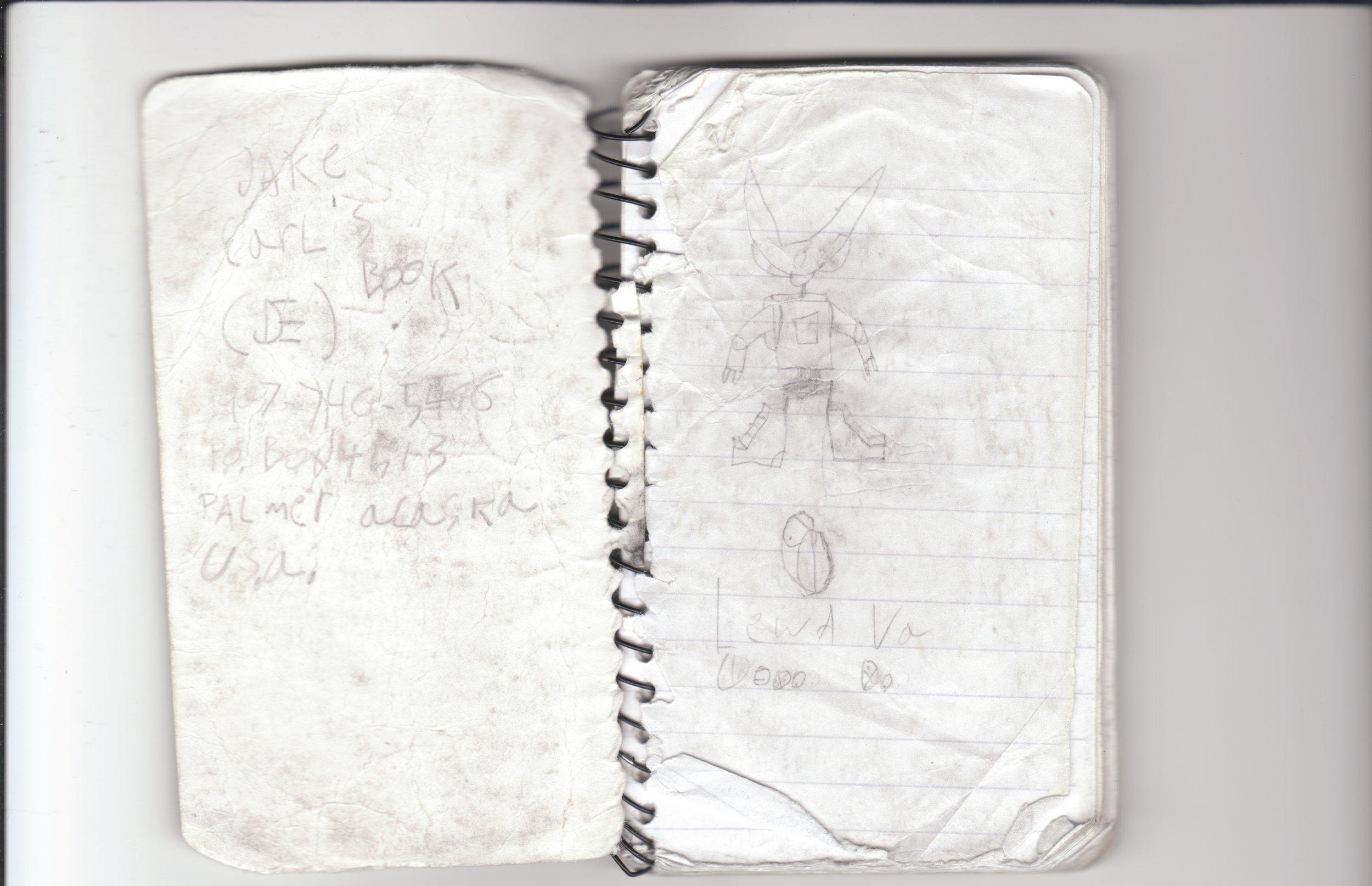 jake earls book_Page_02.jpg