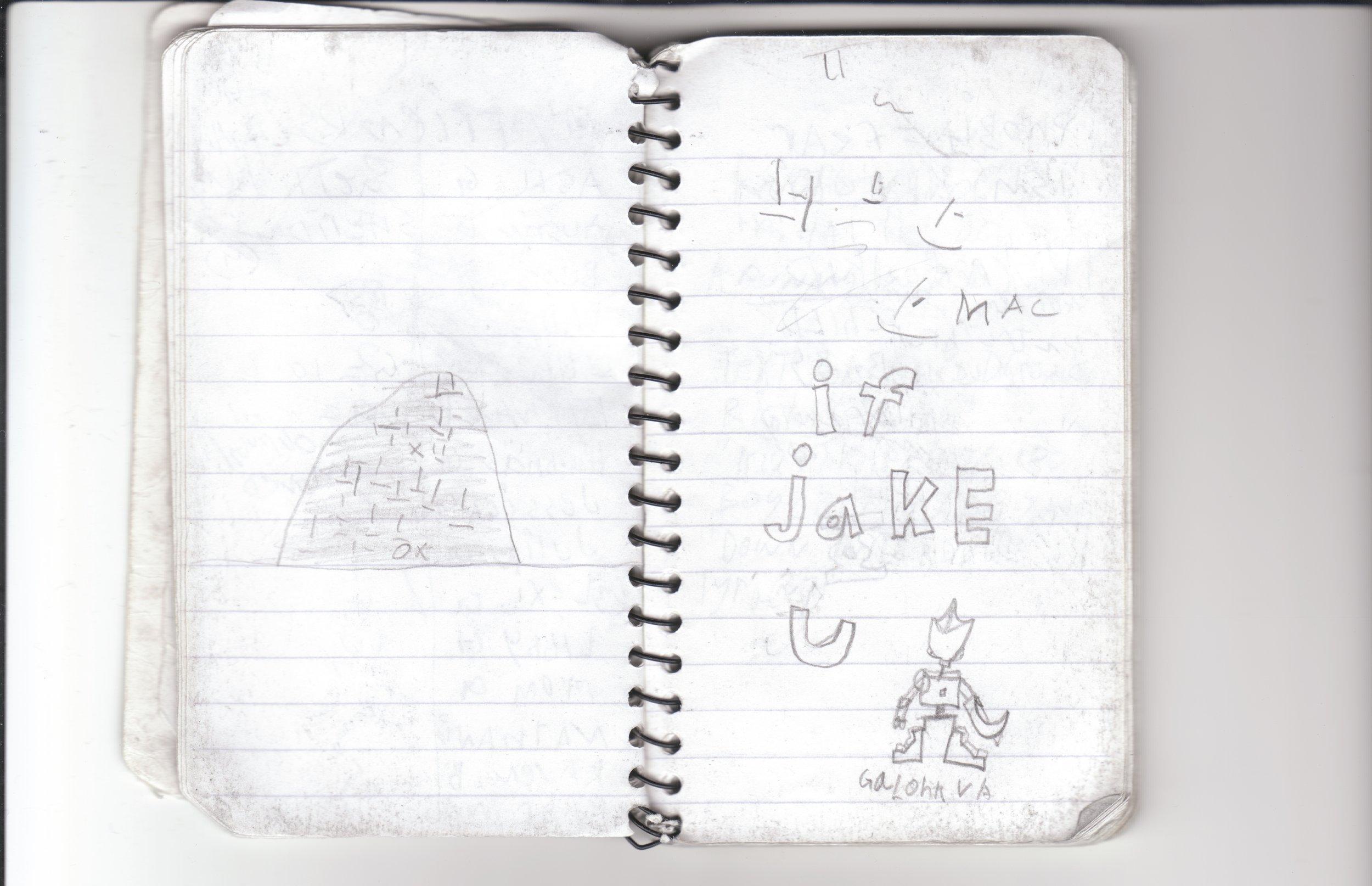 jake earls book_Page_13.jpg