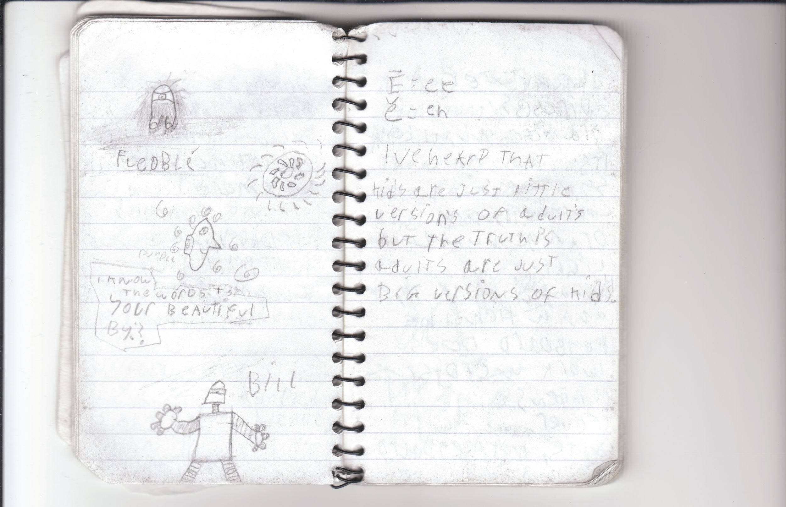 jake earls book_Page_18.jpg