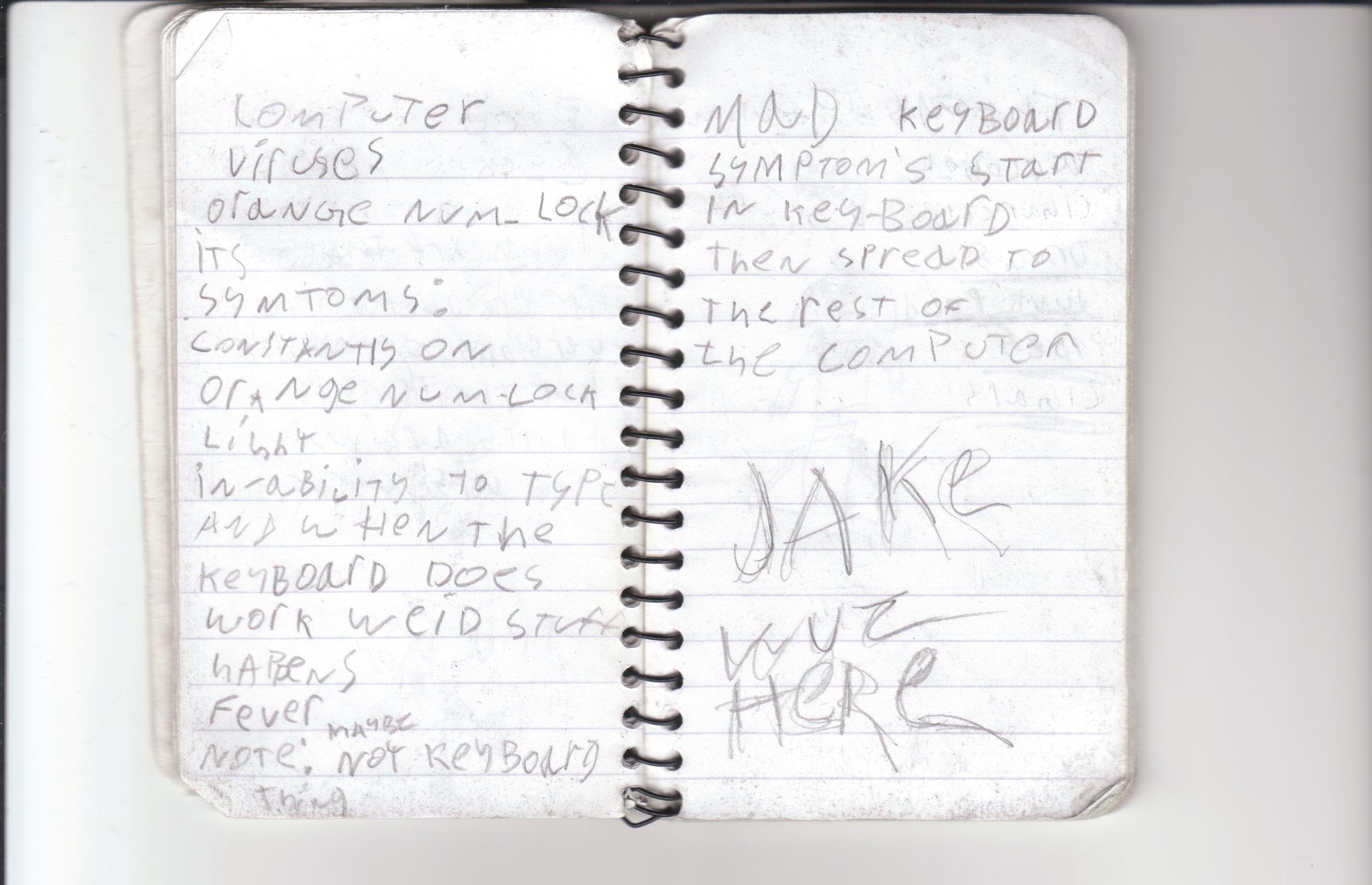 jake earls book_Page_19.jpg