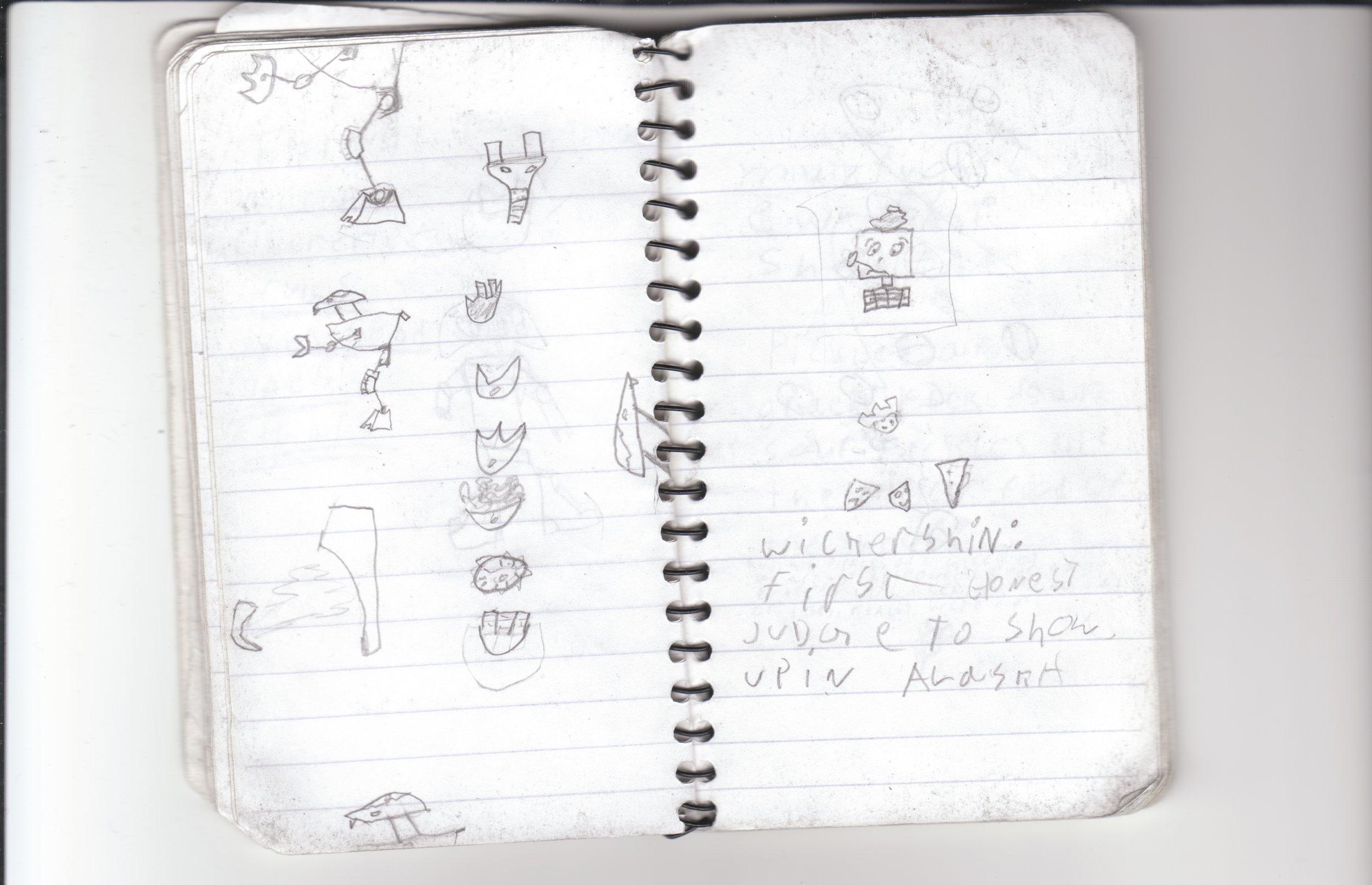 jake earls book_Page_21.jpg