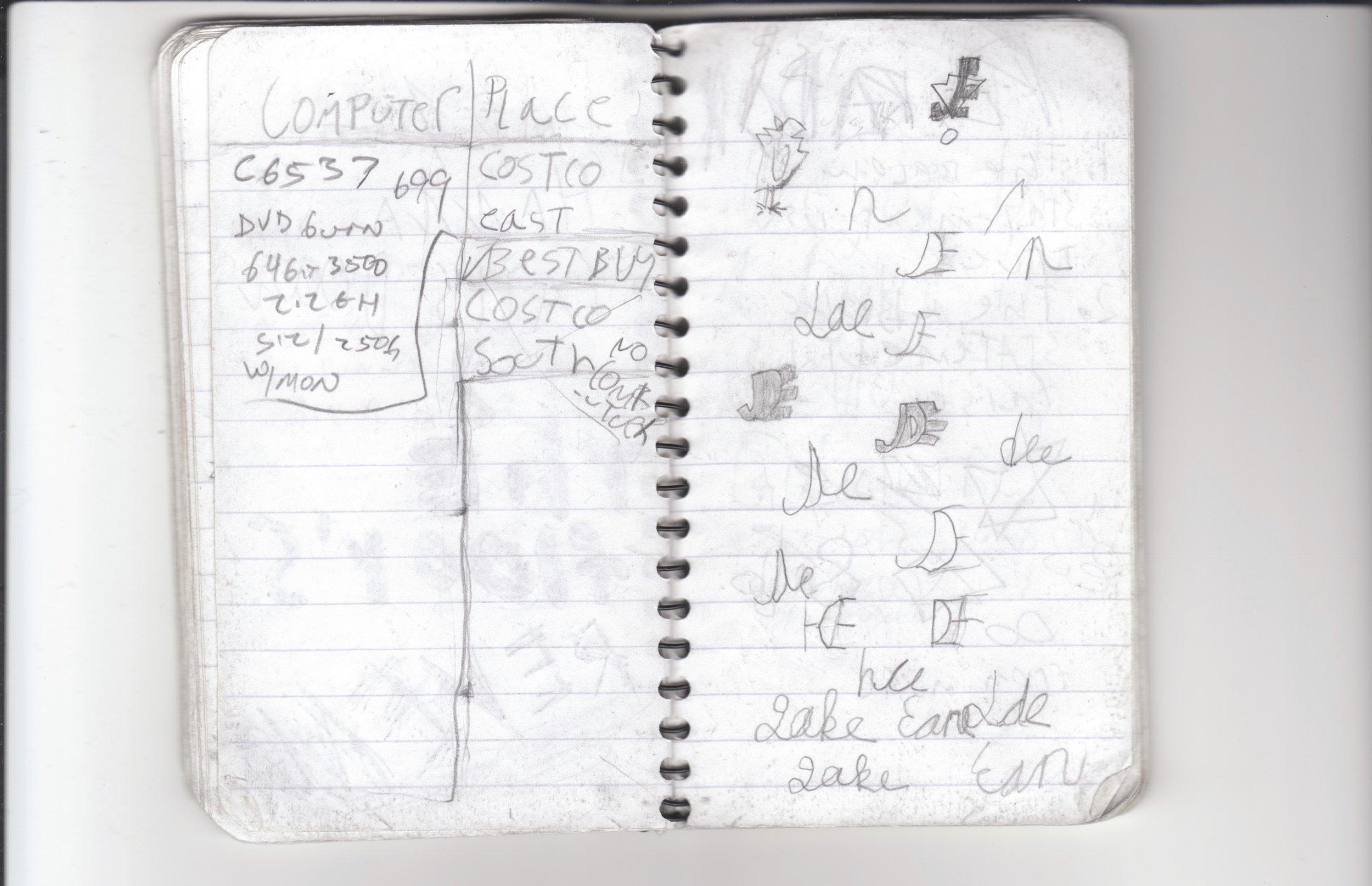 jake earls book_Page_27.jpg
