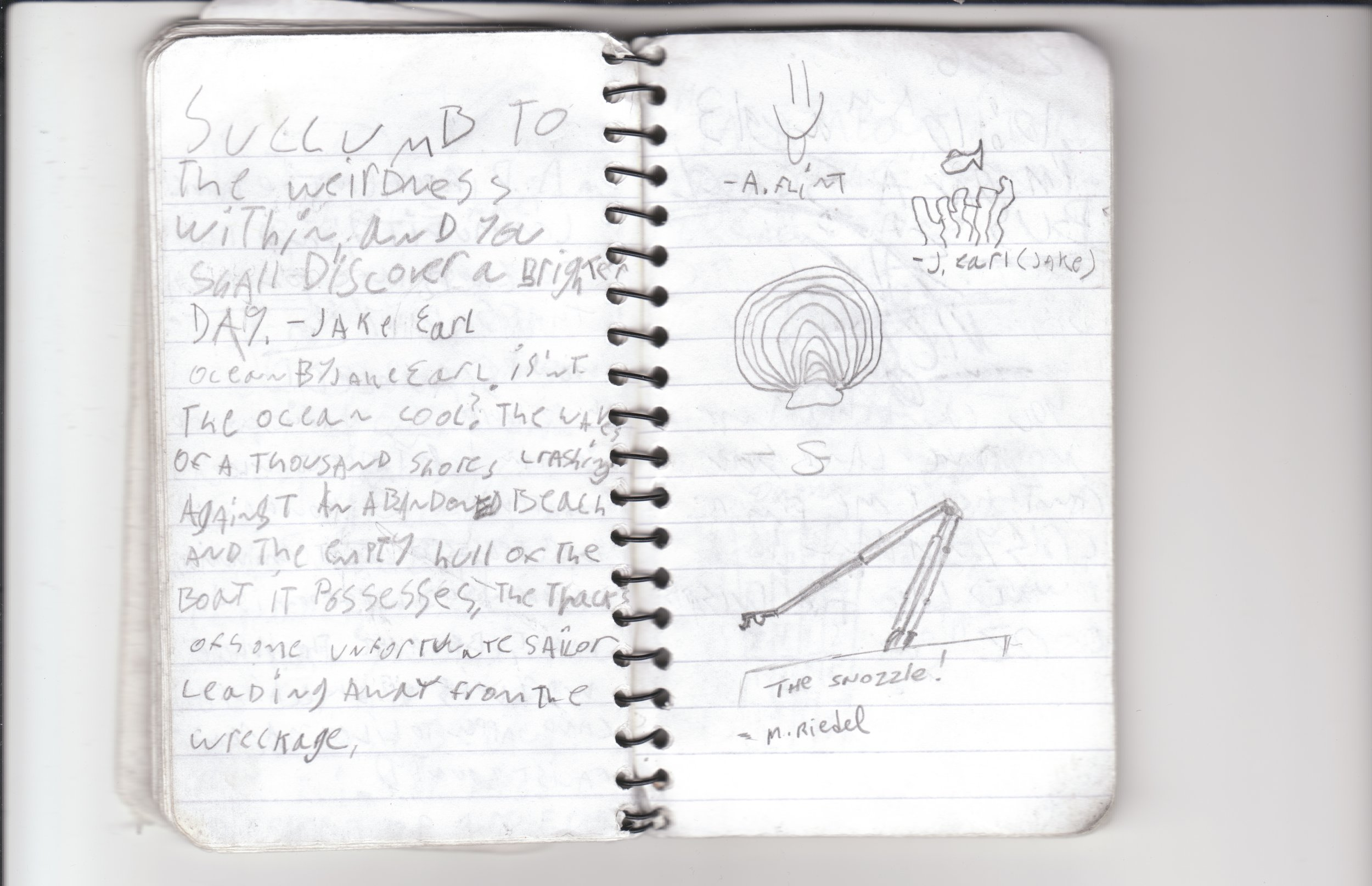 jake earls book_Page_38.jpg