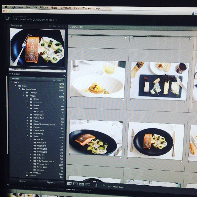 #Regram from @whalesings_photography Why did I schedule a food shoot on a week I was detoxing?! 🙆🏼😂 haha DON'T EVER DO IT!!  Working some some BEAUTIFUL shots for @sailsonlavenderbay and I'm salivating 😛💦 all I wanted to do is eat the cheese!! 🧀  Check my website for some of my food work 😊 and cannot wait to reveal these!  #WhaleSings #FoodPhotography #FoodPorn #Sydneyfood #FineDining #Sydney #Photography #Instafood #Sydneyphotographer #ILoveFood #DetoxWeek 😂 #Detox
