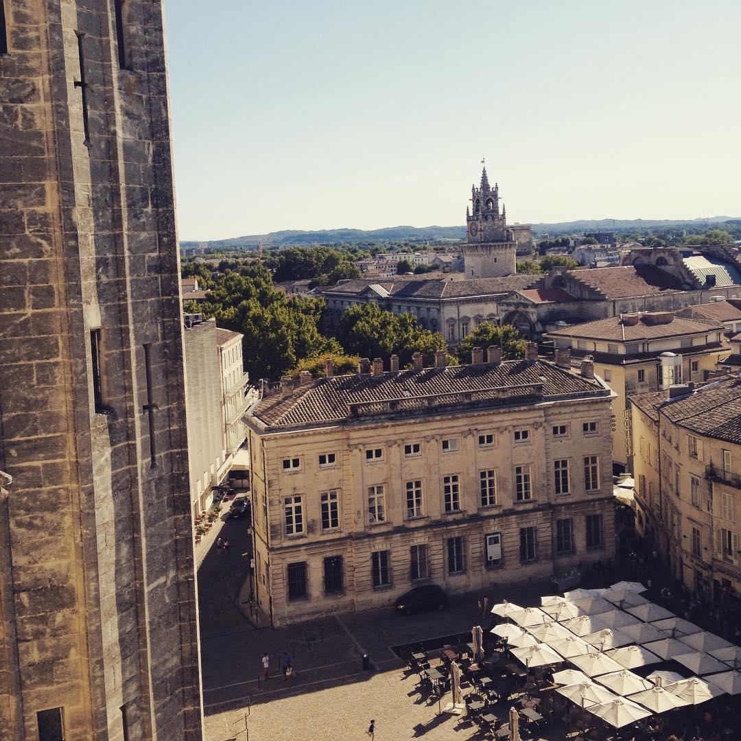 #Avignon #France 🇫🇷