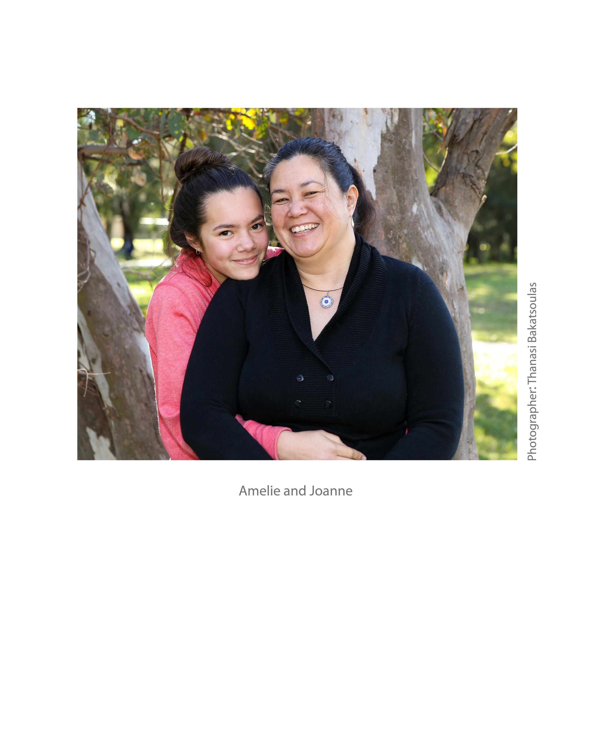 Amelie and Joanne.jpg