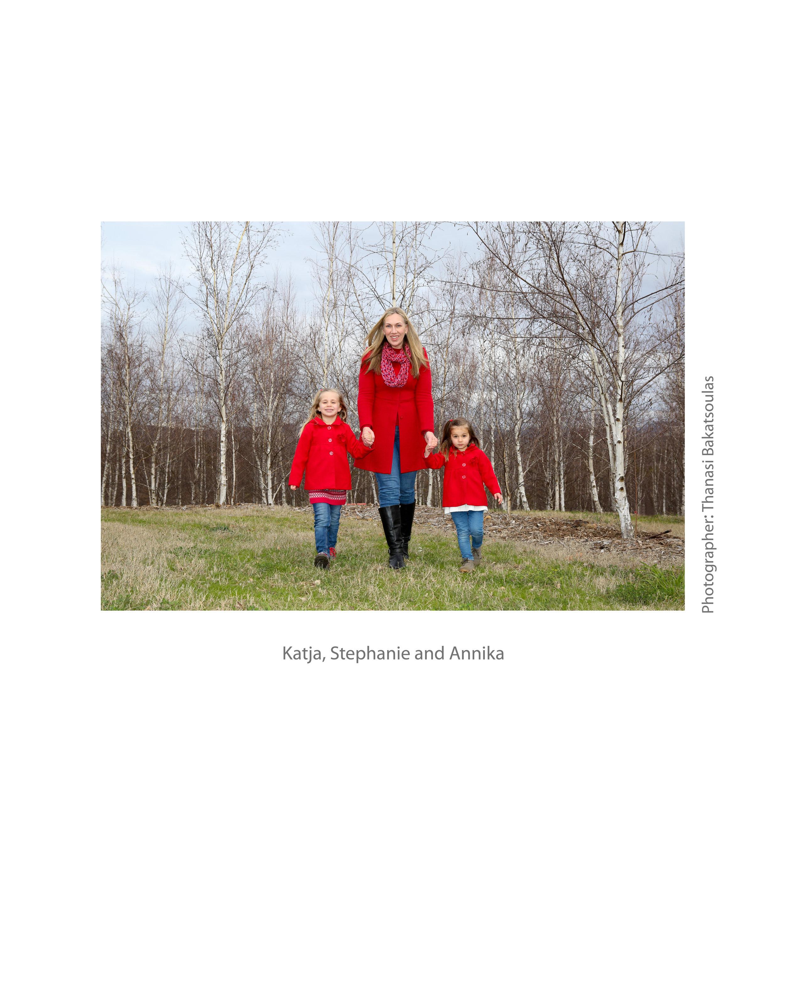 Katja, Stephanie and Annika.jpg