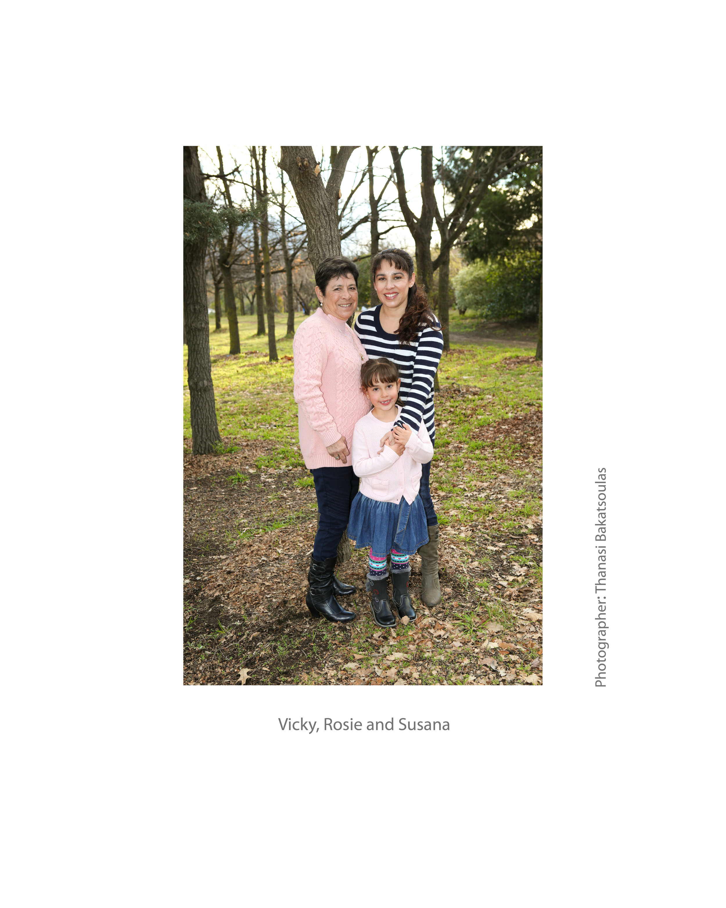 Vicly, Rosie and Susana.jpg