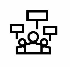 shutterstock_450174433 (1) (1024x1024) SUPPORT.jpg