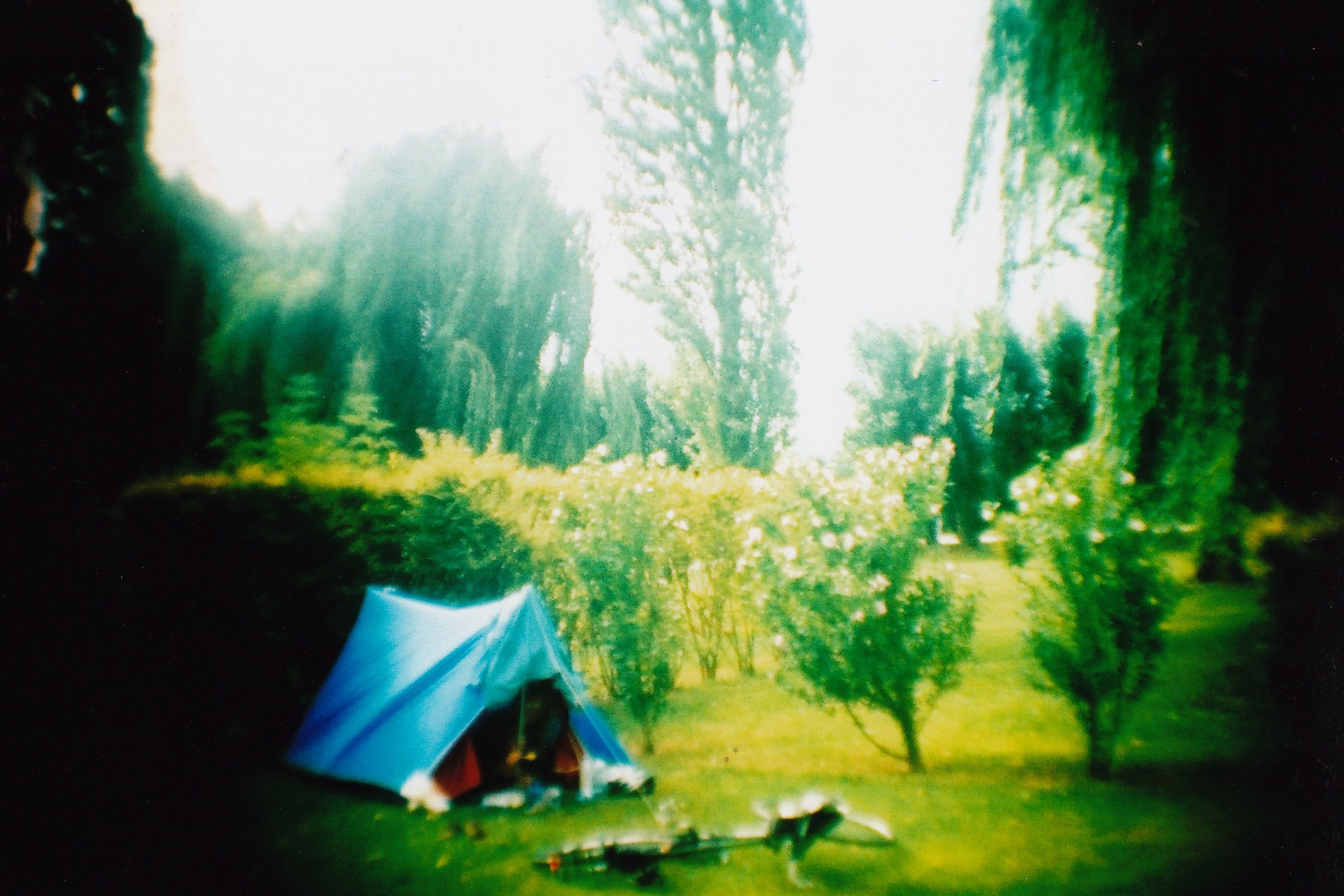 tent by self.jpg