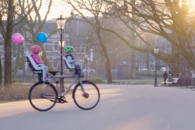 google-self-driving-bike-1-11-625x417.jpg