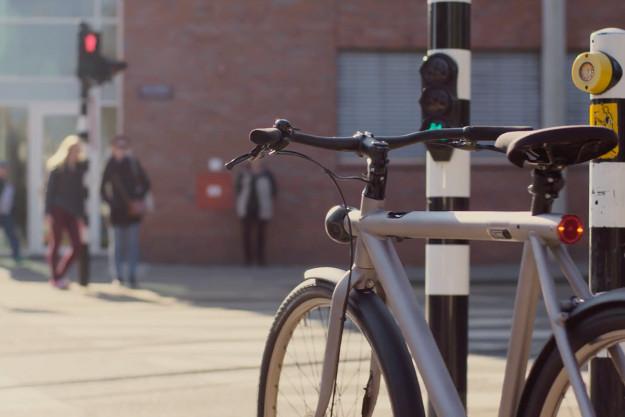 google-self-driving-bike-1-4-625x417.jpg