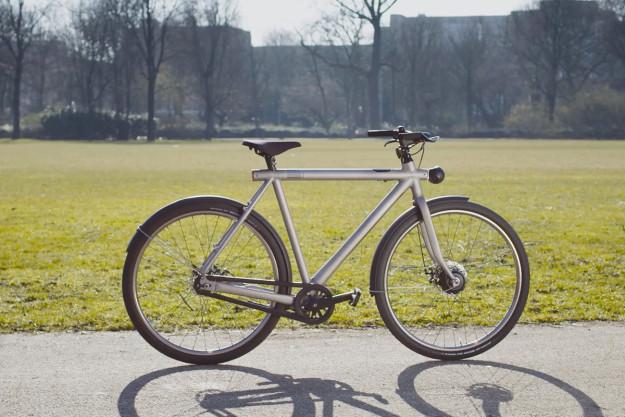 google-self-driving-bike-1-8-625x417.jpg