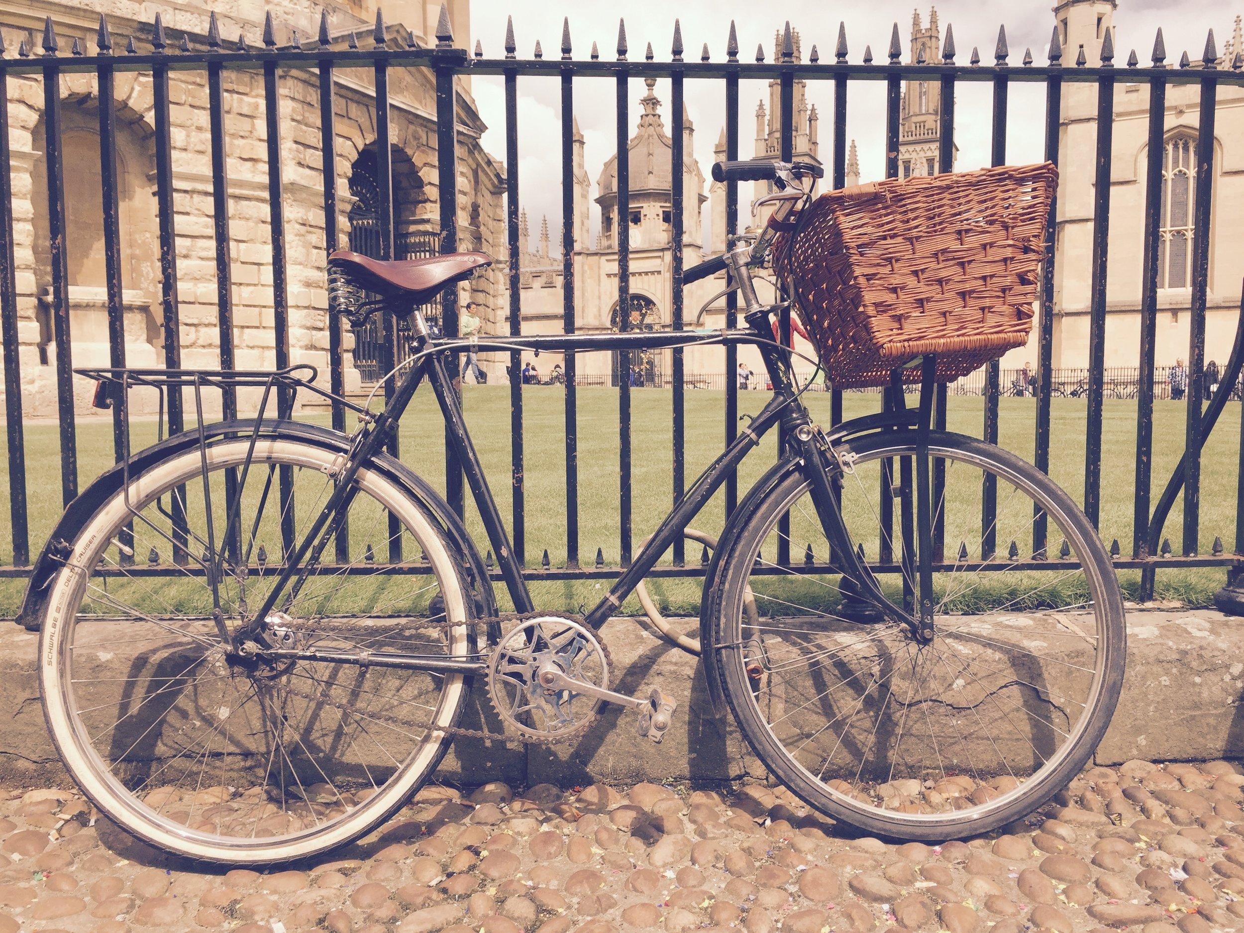 Oxford_Bike copy.jpg