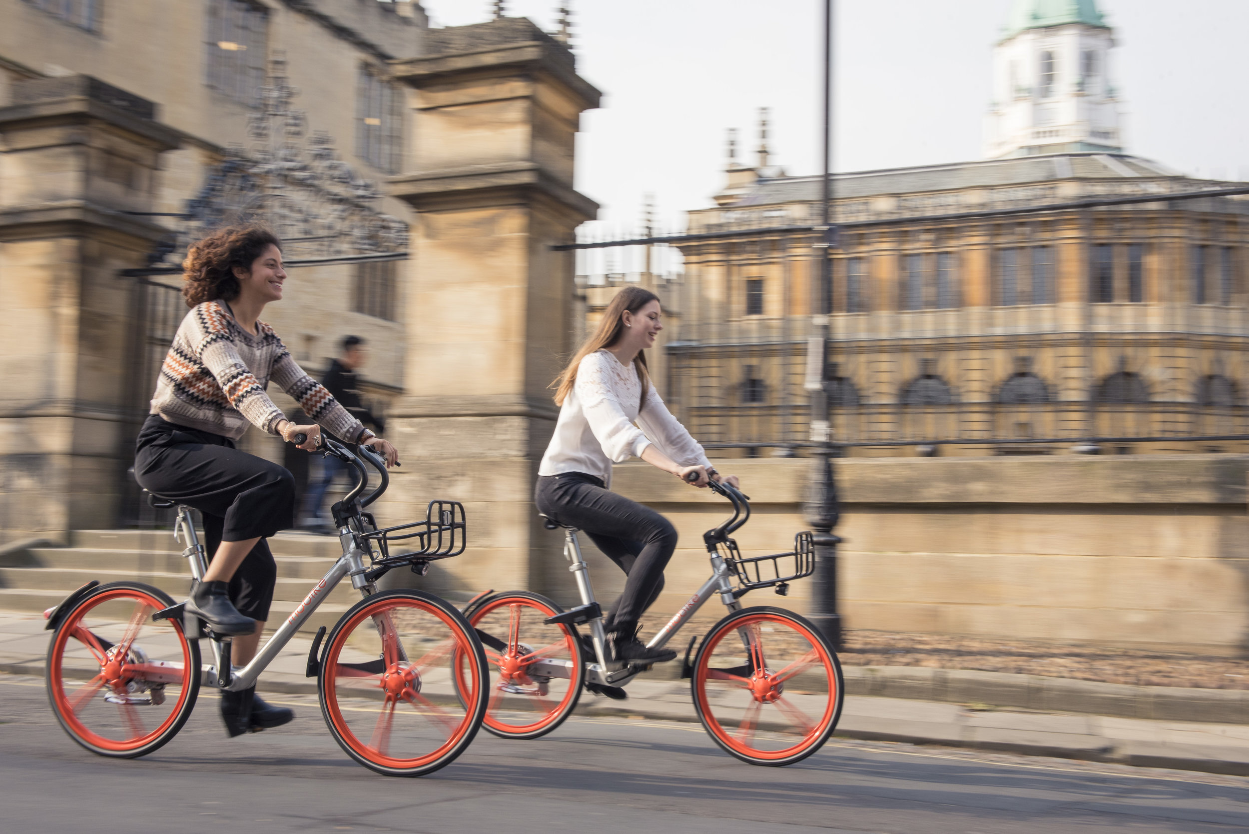 Cycle.Land_Oxford_by_John_Cairns_16th_Oct_2017-4.JPG