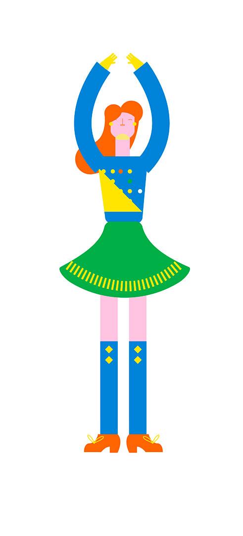 charactersgfg-(1).jpg