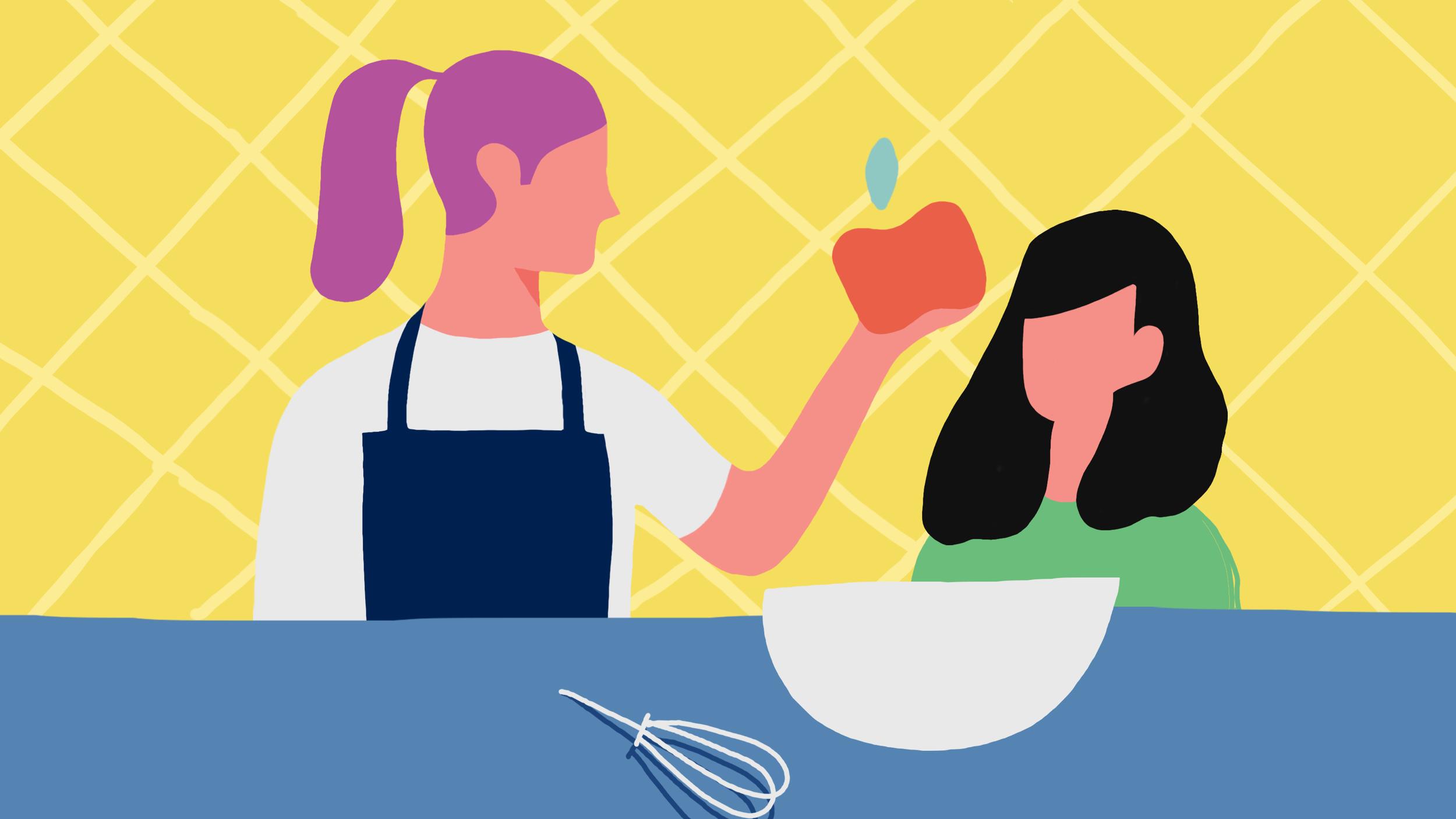 37_cooking_xoana_herrera.jpg