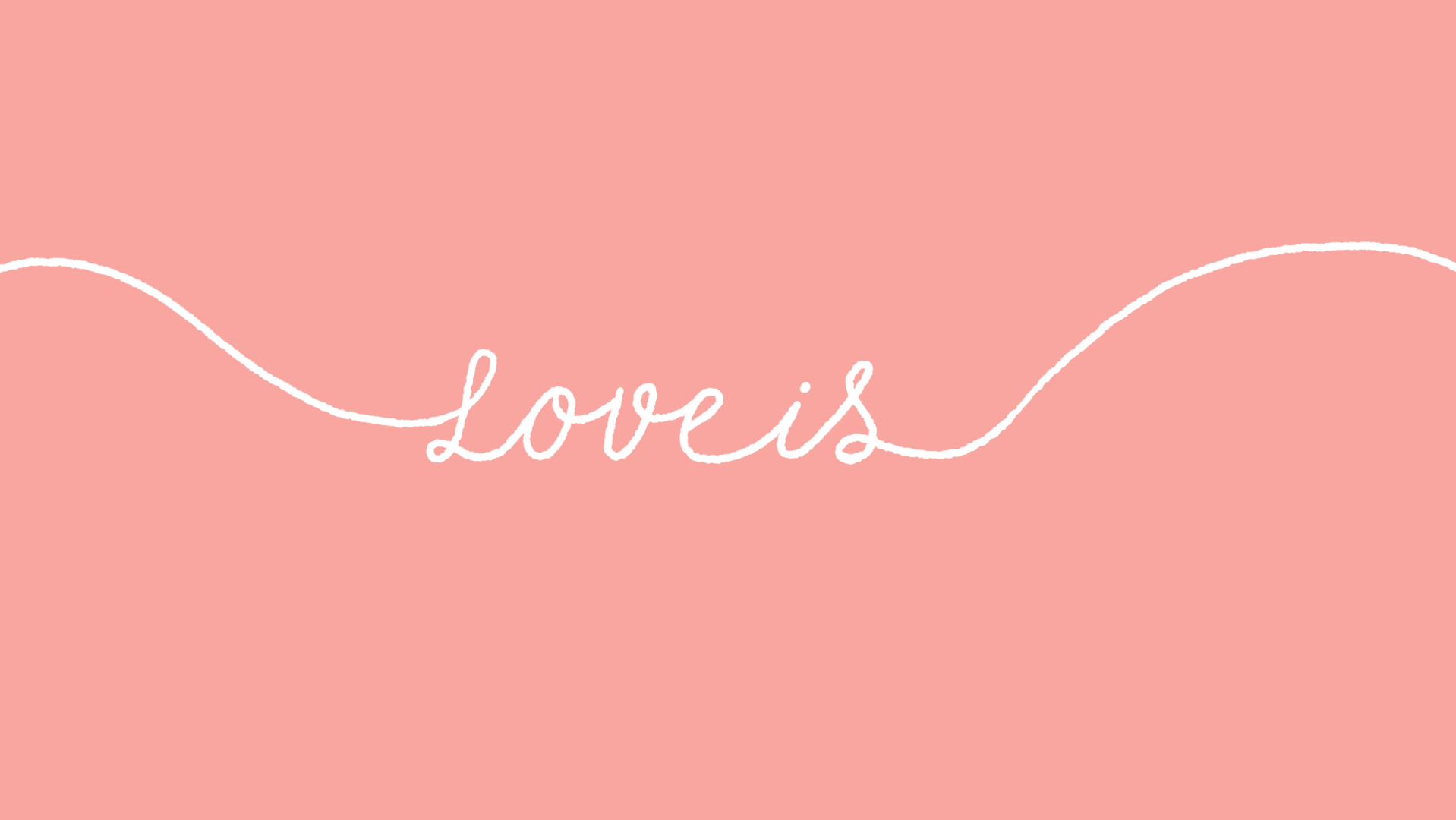 LOVEEVEE.jpg